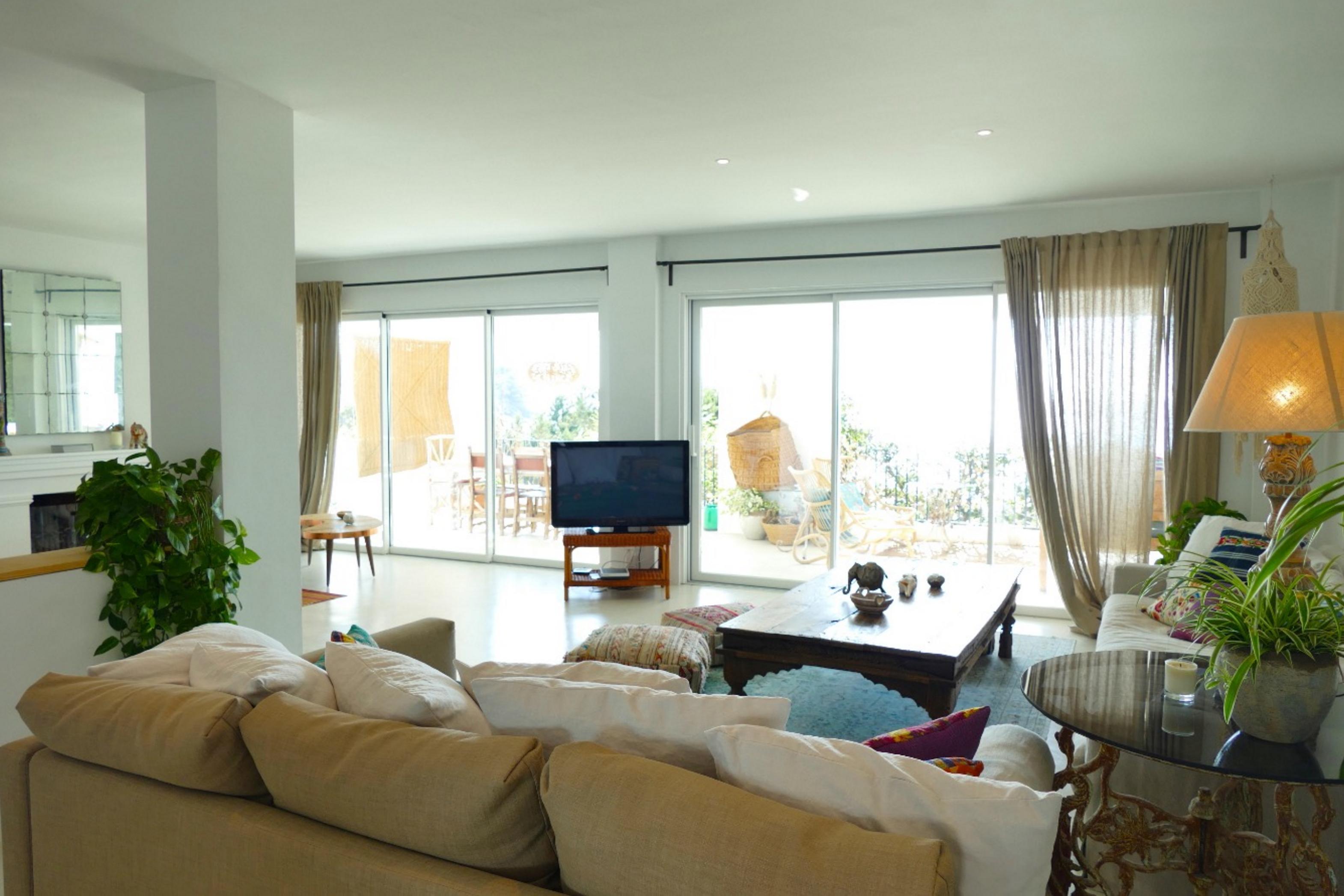 Apartment Alba Sunrise APT  IBZ1024 T4 photo 24321190