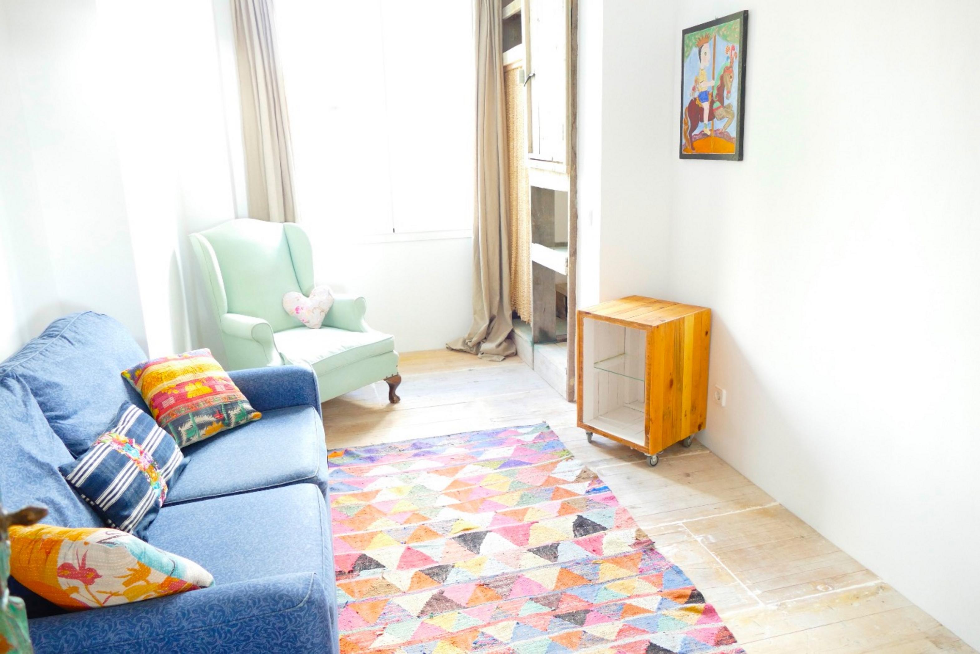 Apartment Alba Sunrise APT  IBZ1024 T4 photo 24321197