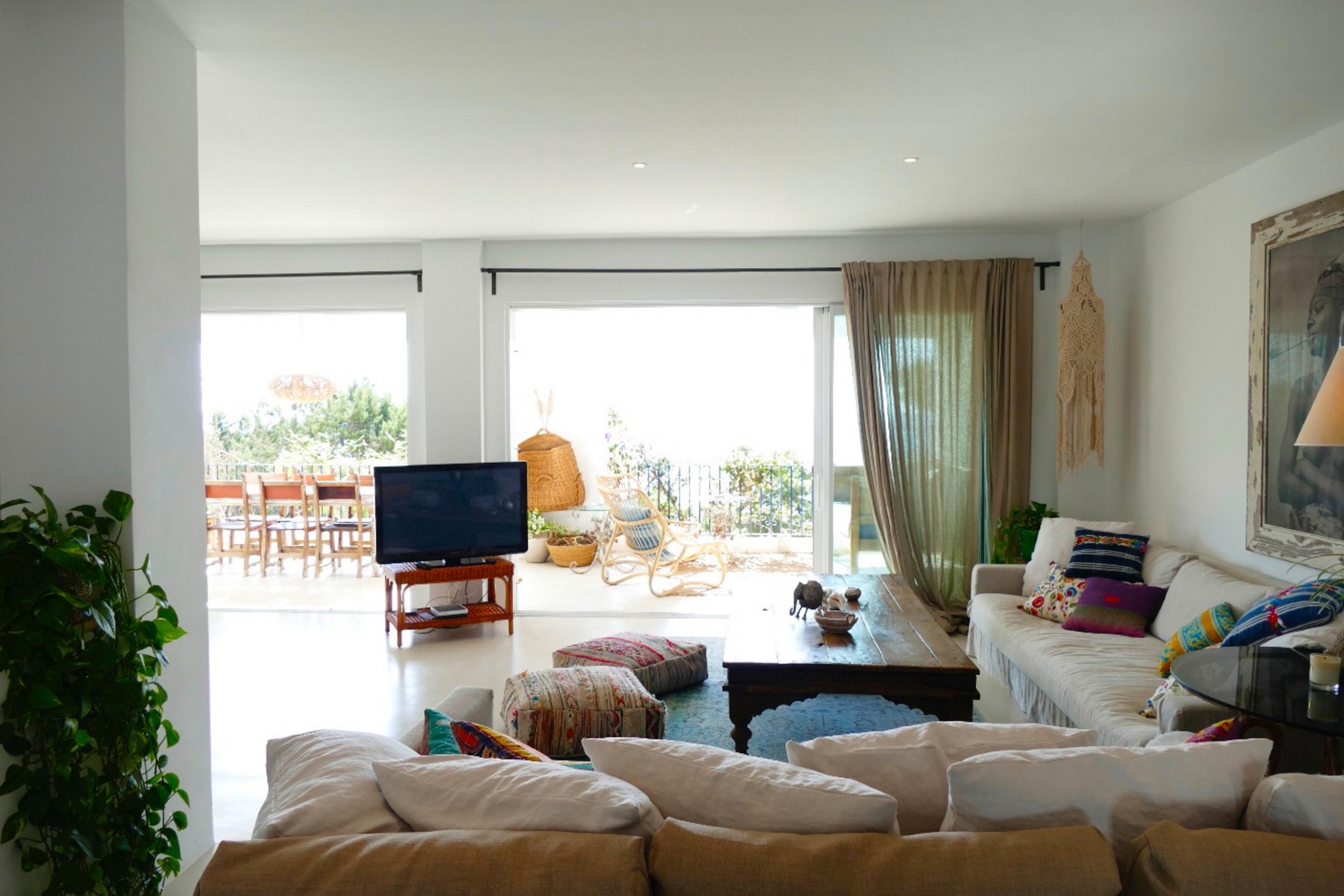 Apartment Alba Sunrise APT  IBZ1024 T4 photo 24321198
