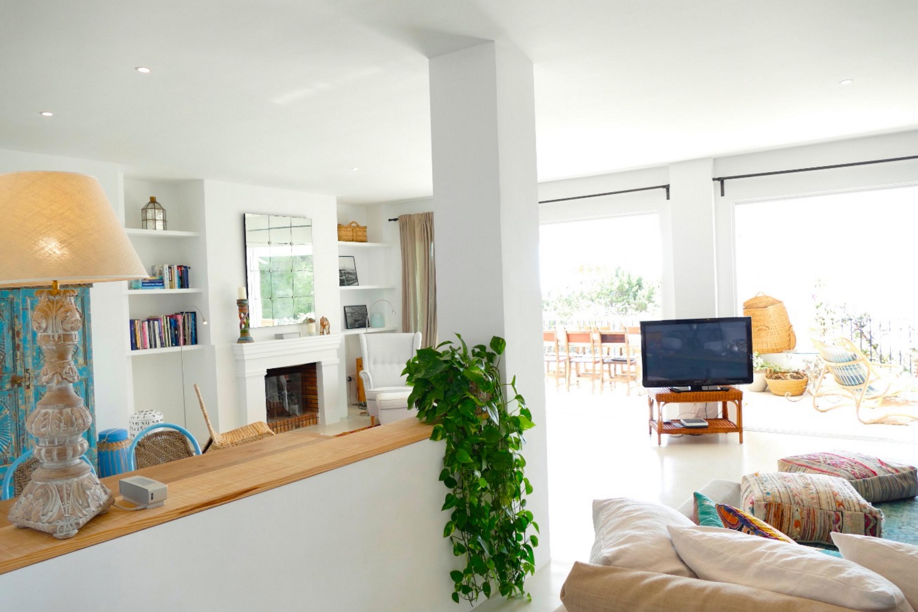 Apartment Alba Sunrise APT  IBZ1024 T4 photo 24321199
