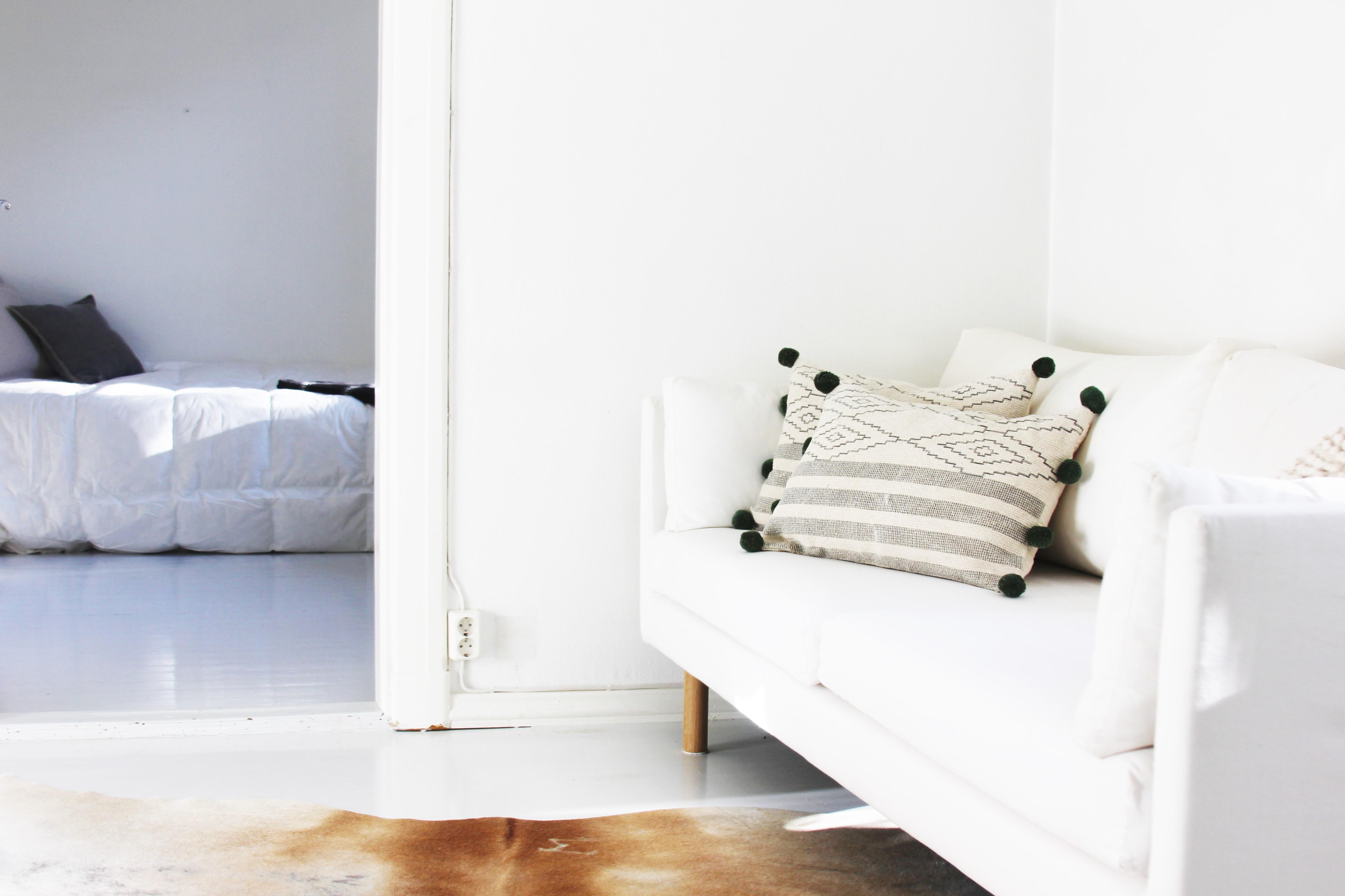 Apartment By The Sea WeHost  Huvilakatu photo 20221800