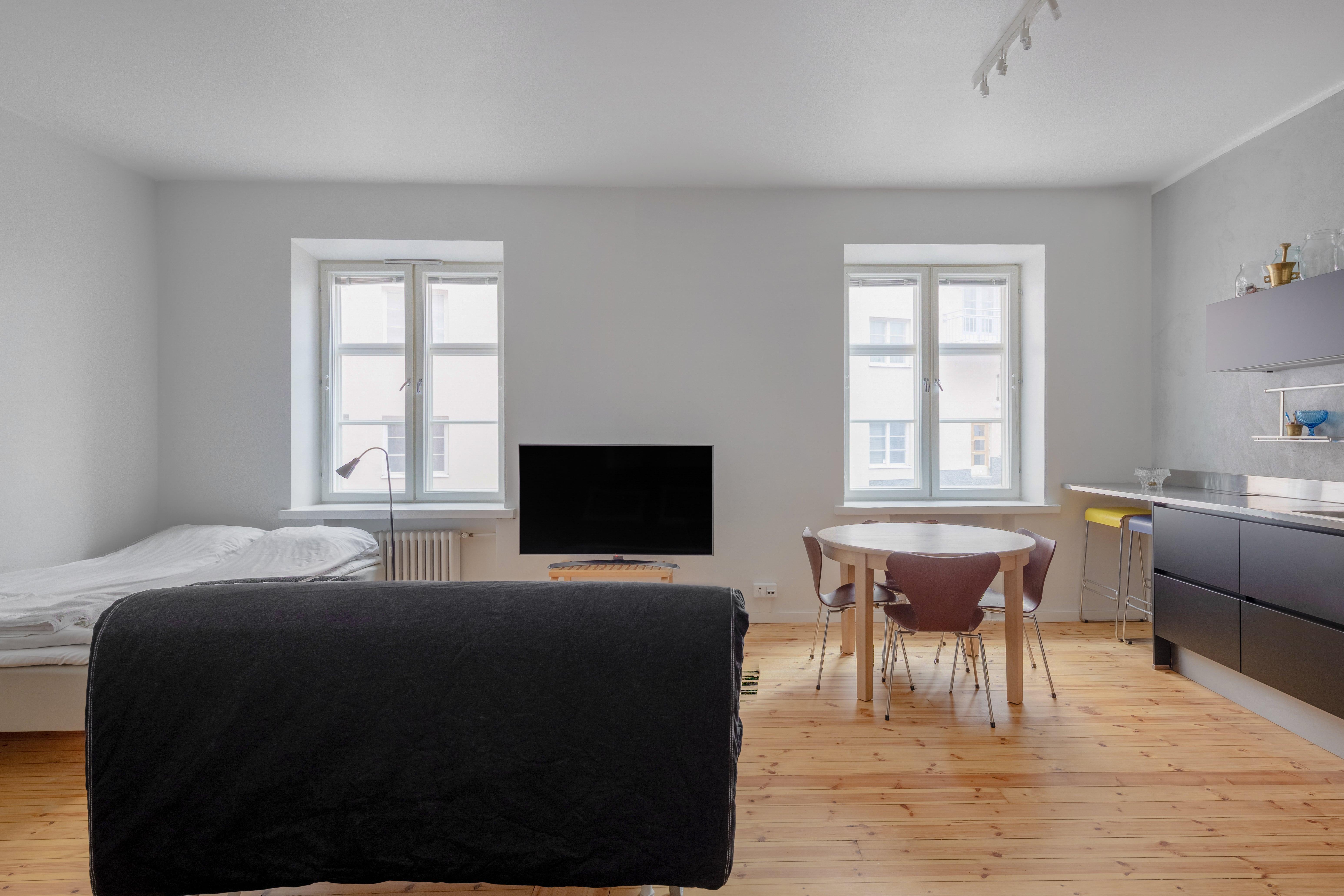 Apartment  photo 20772946