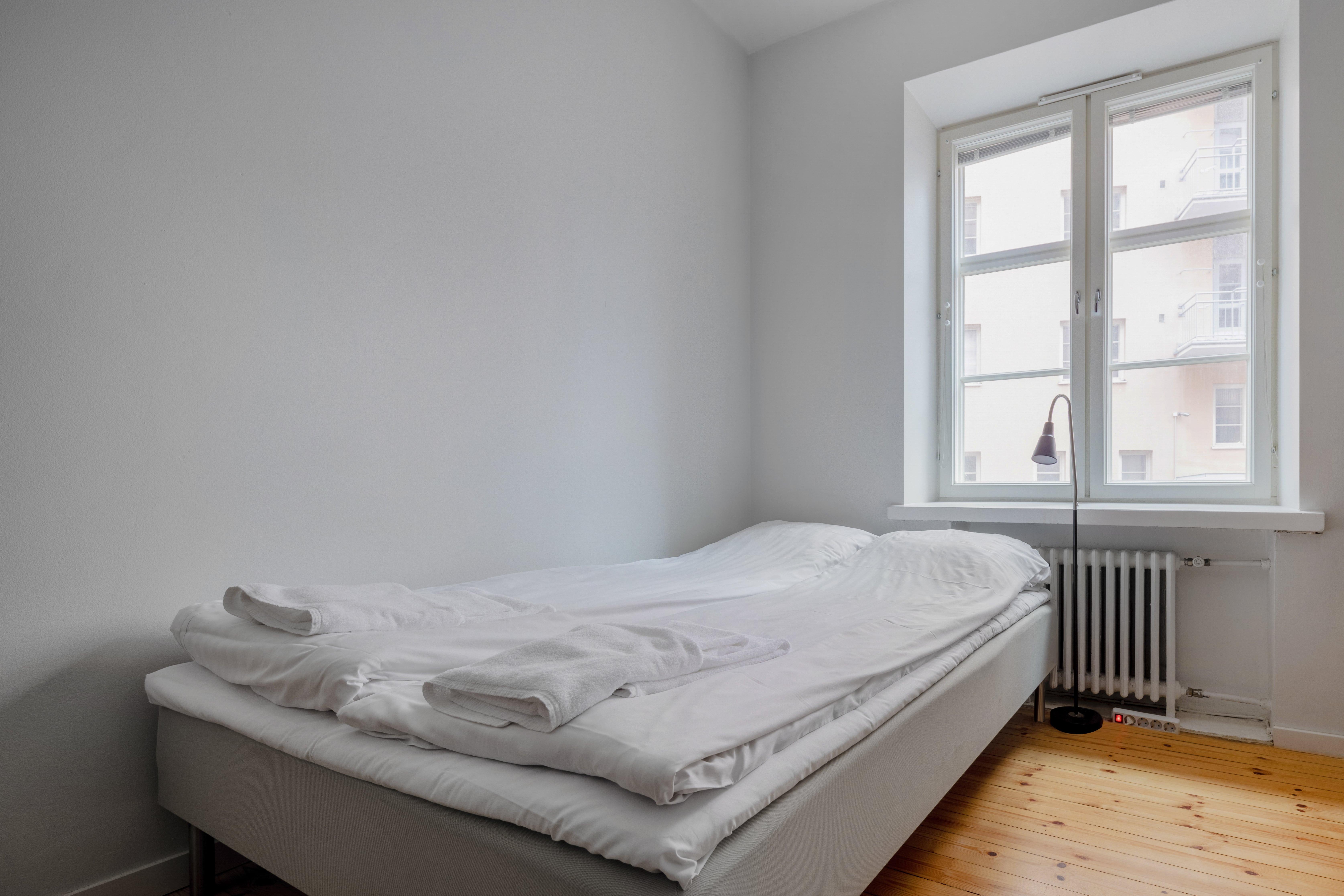 Apartment  photo 20772958