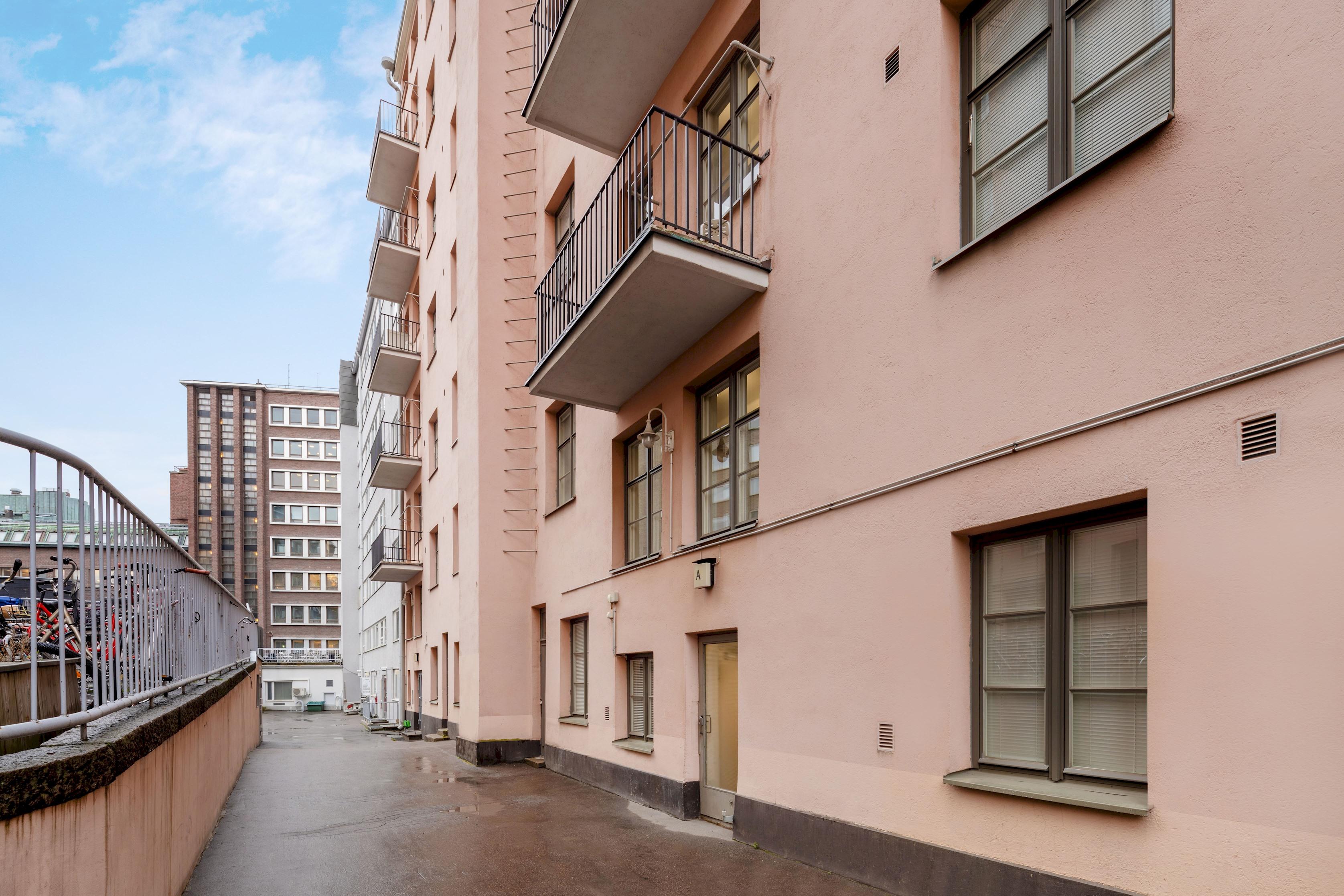 Apartment  photo 20772962