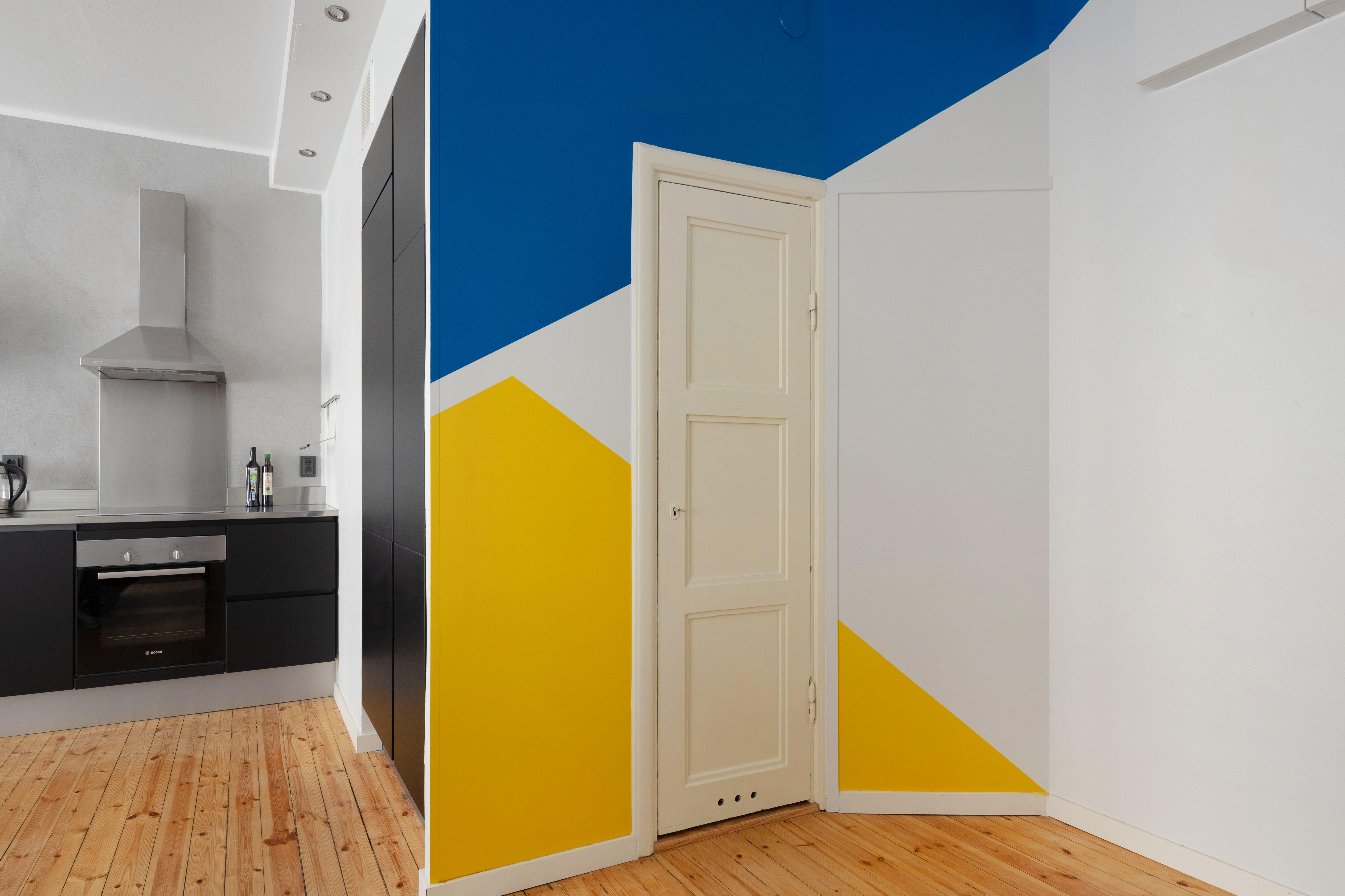Apartment  photo 20772964