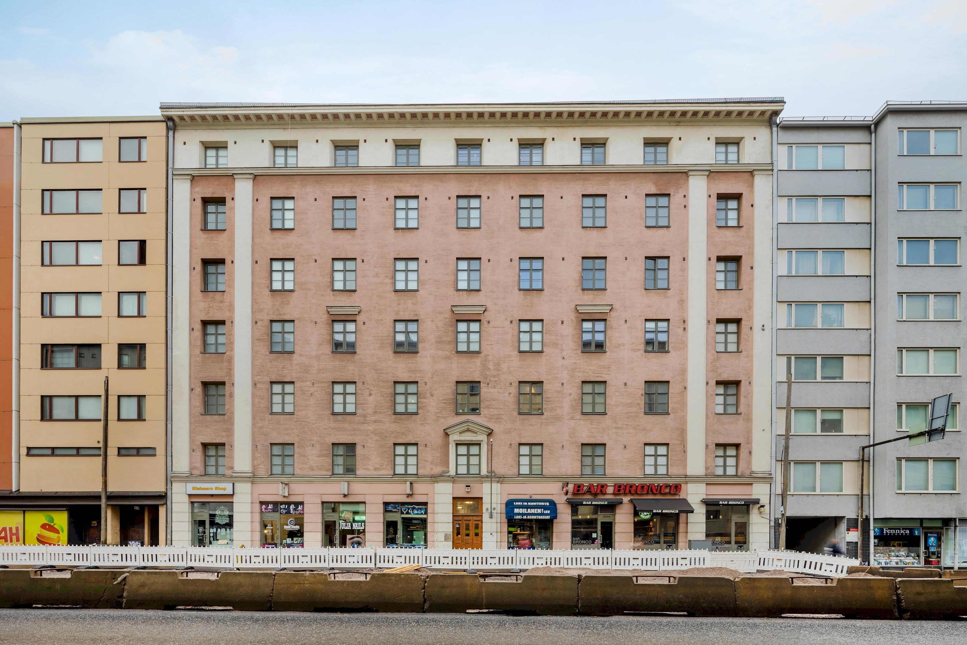 Apartment  photo 20772968