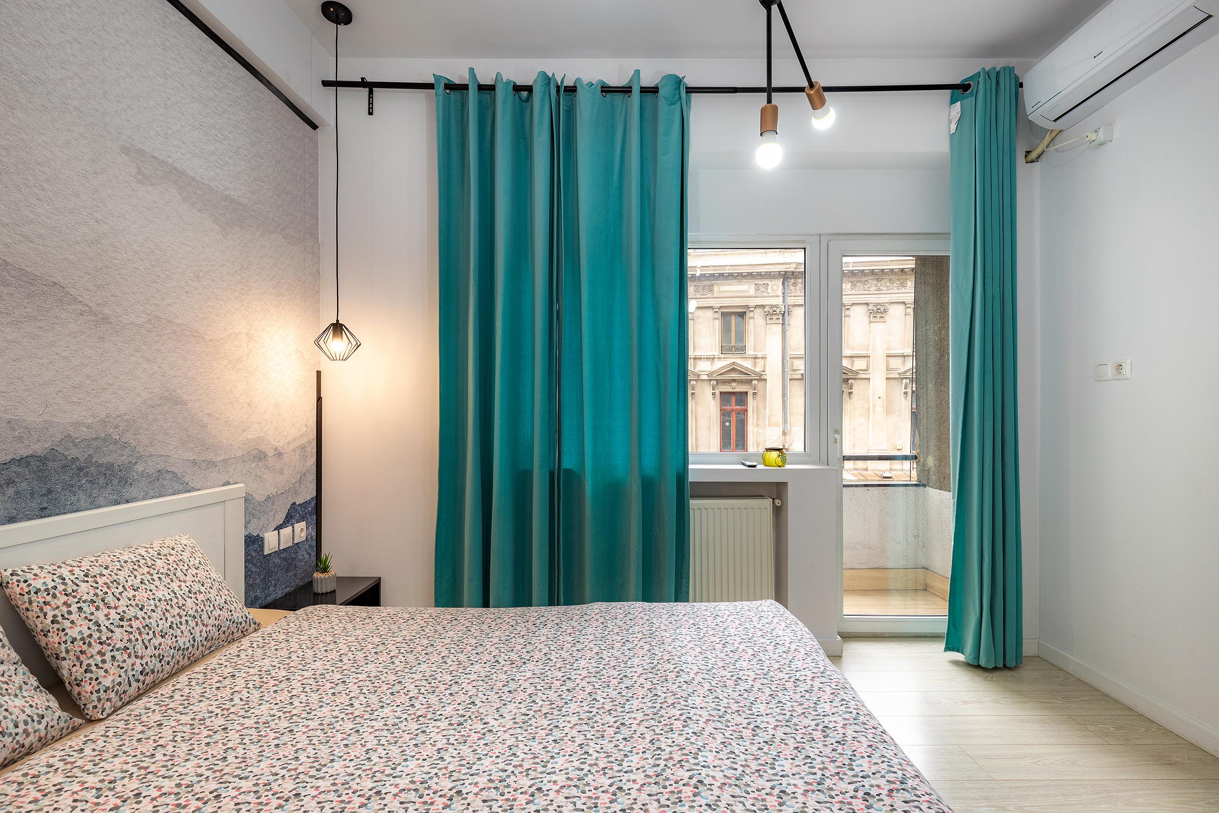 Ideal Apartment photo 22453055