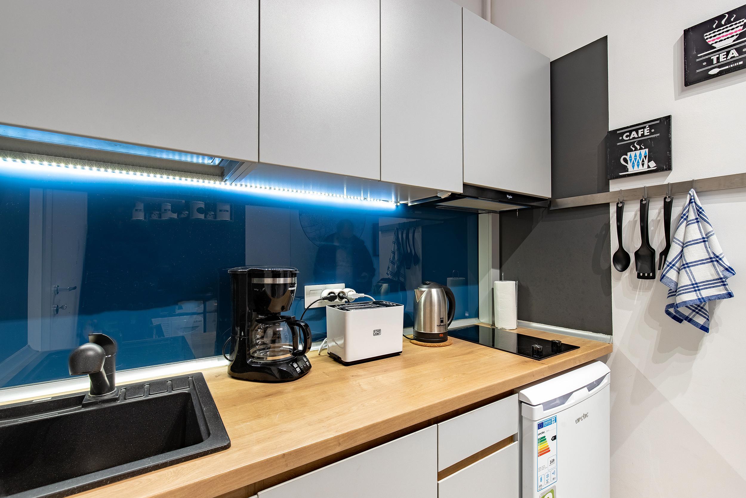 Apartment Ideal Apartment photo 22453060