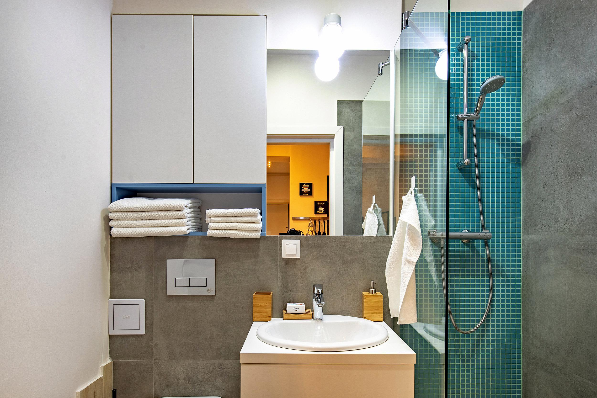 Apartment Ideal Apartment photo 22453061
