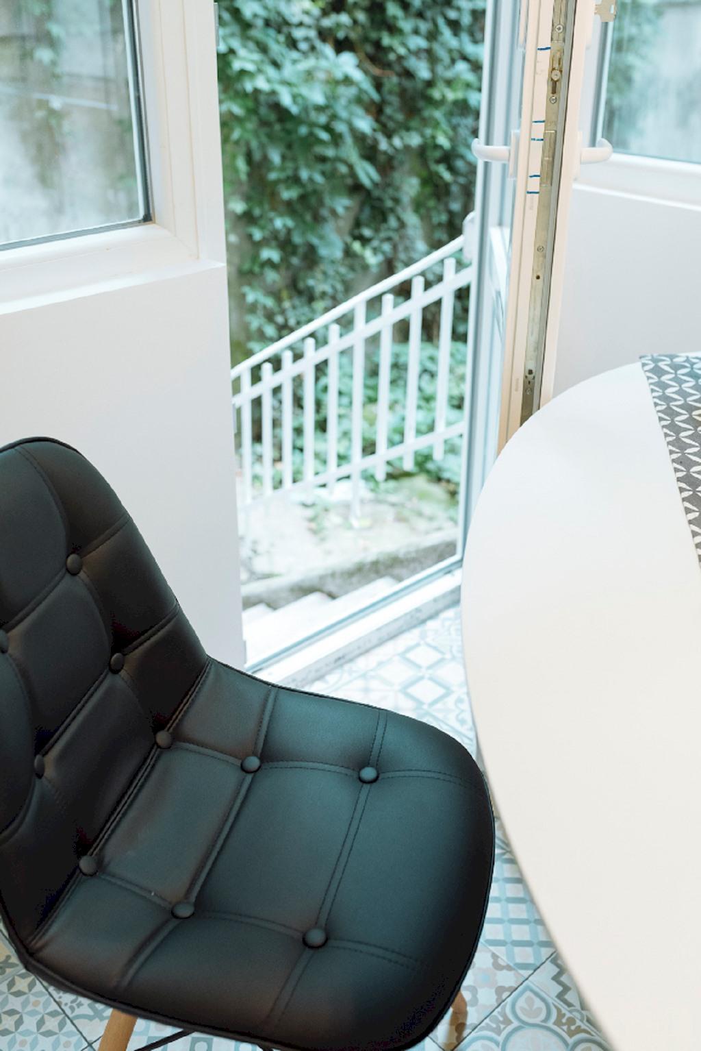Apartment Central Garden Studio photo 25124279