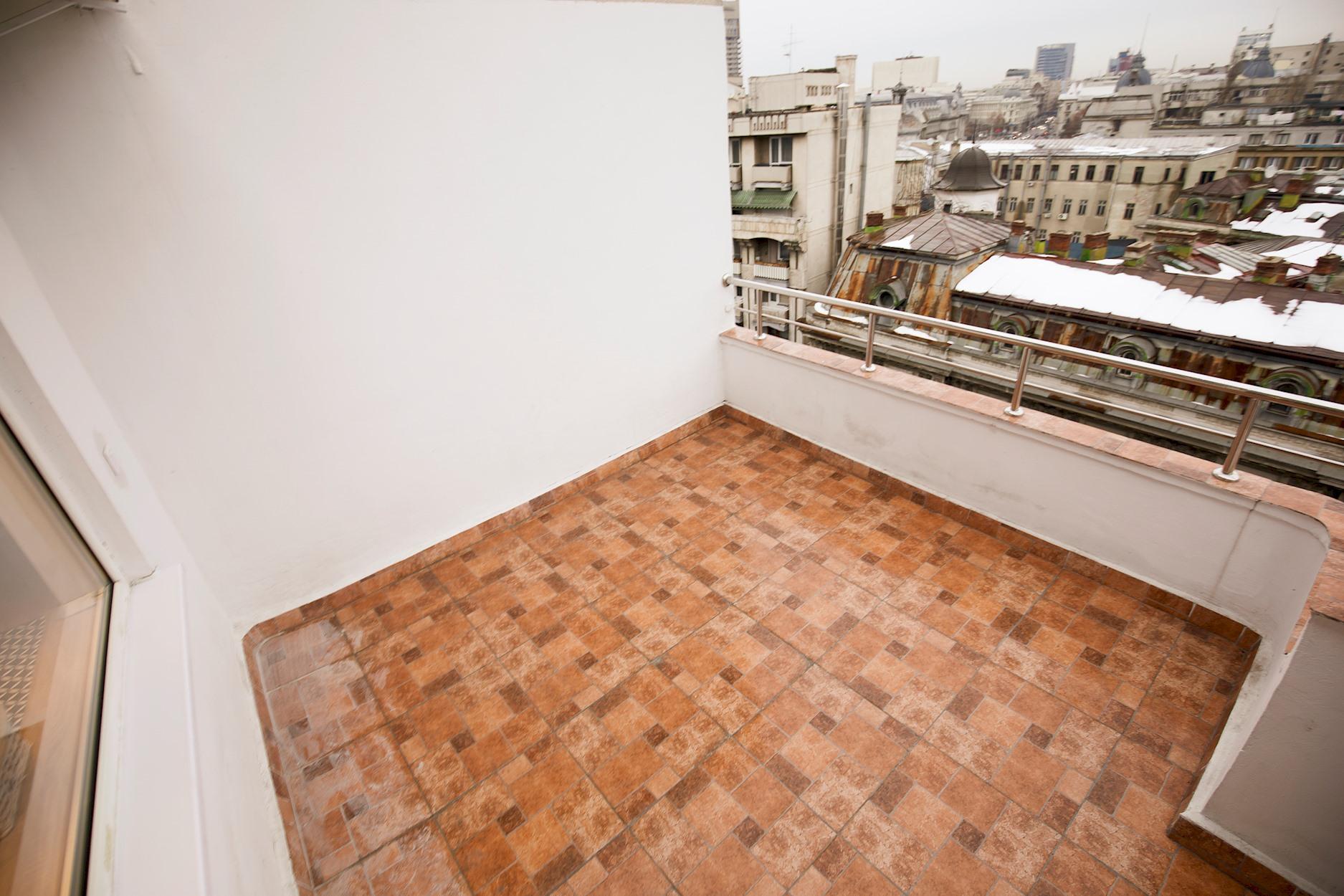 Apartment Ideal Studio photo 22453156
