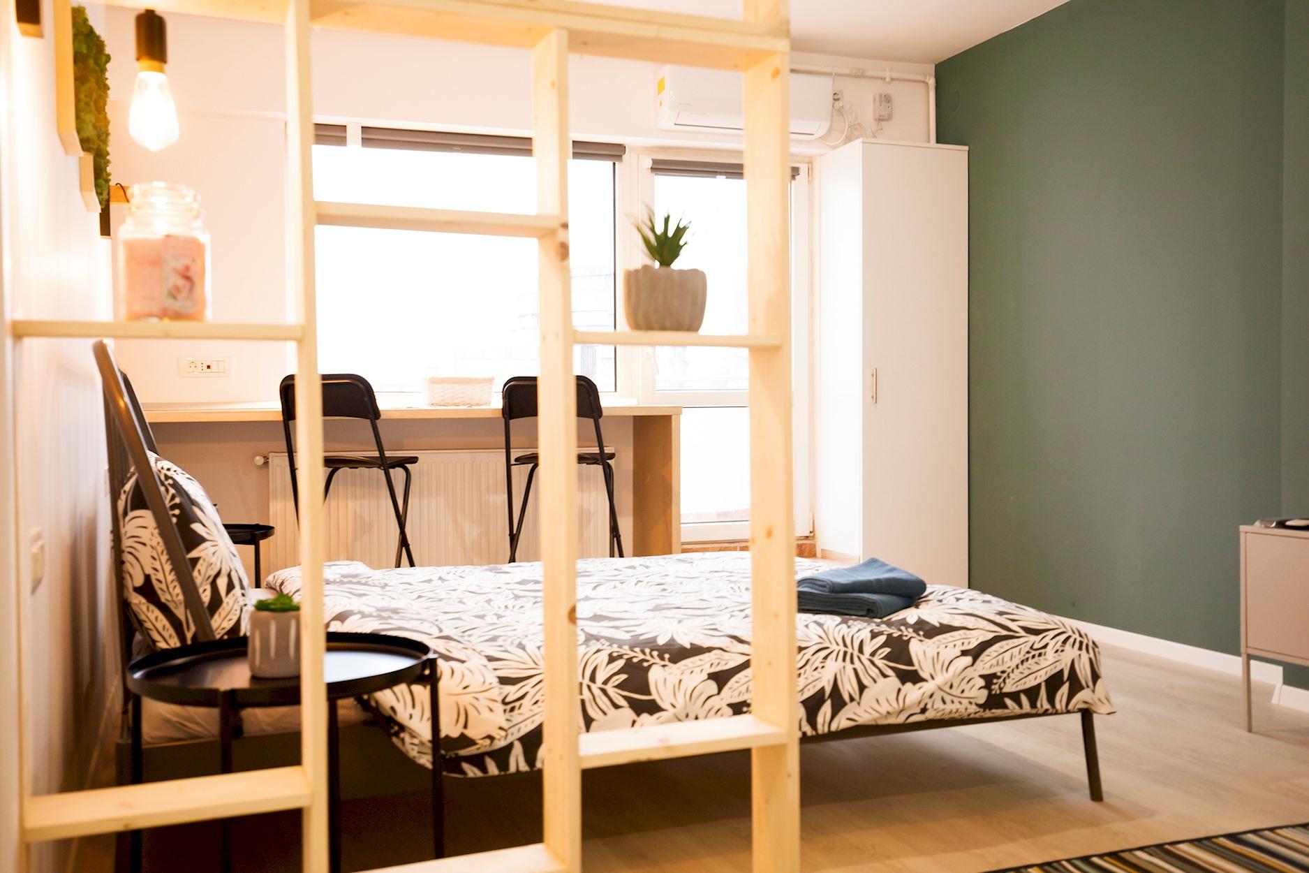 Ideal Studio photo 22453159