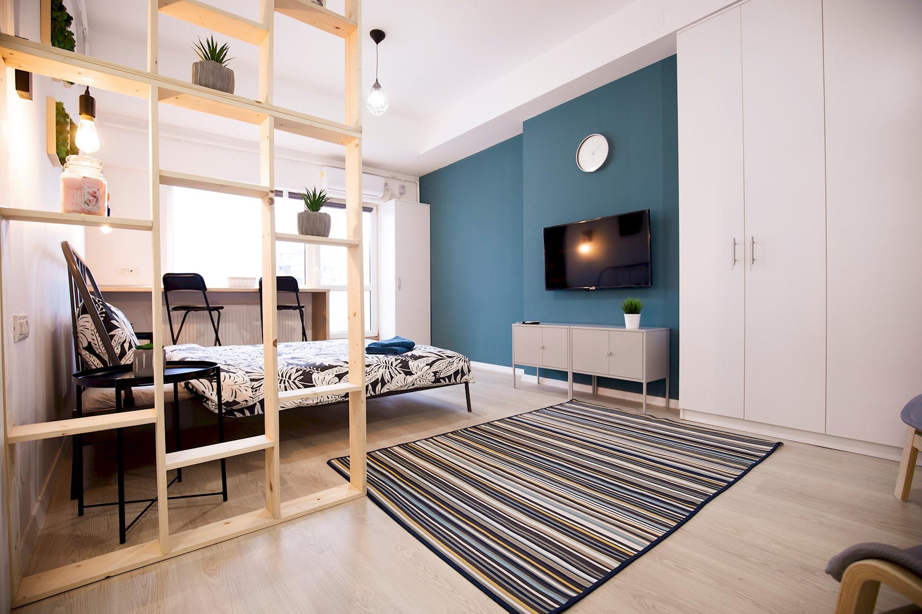 Ideal Studio photo 22453160