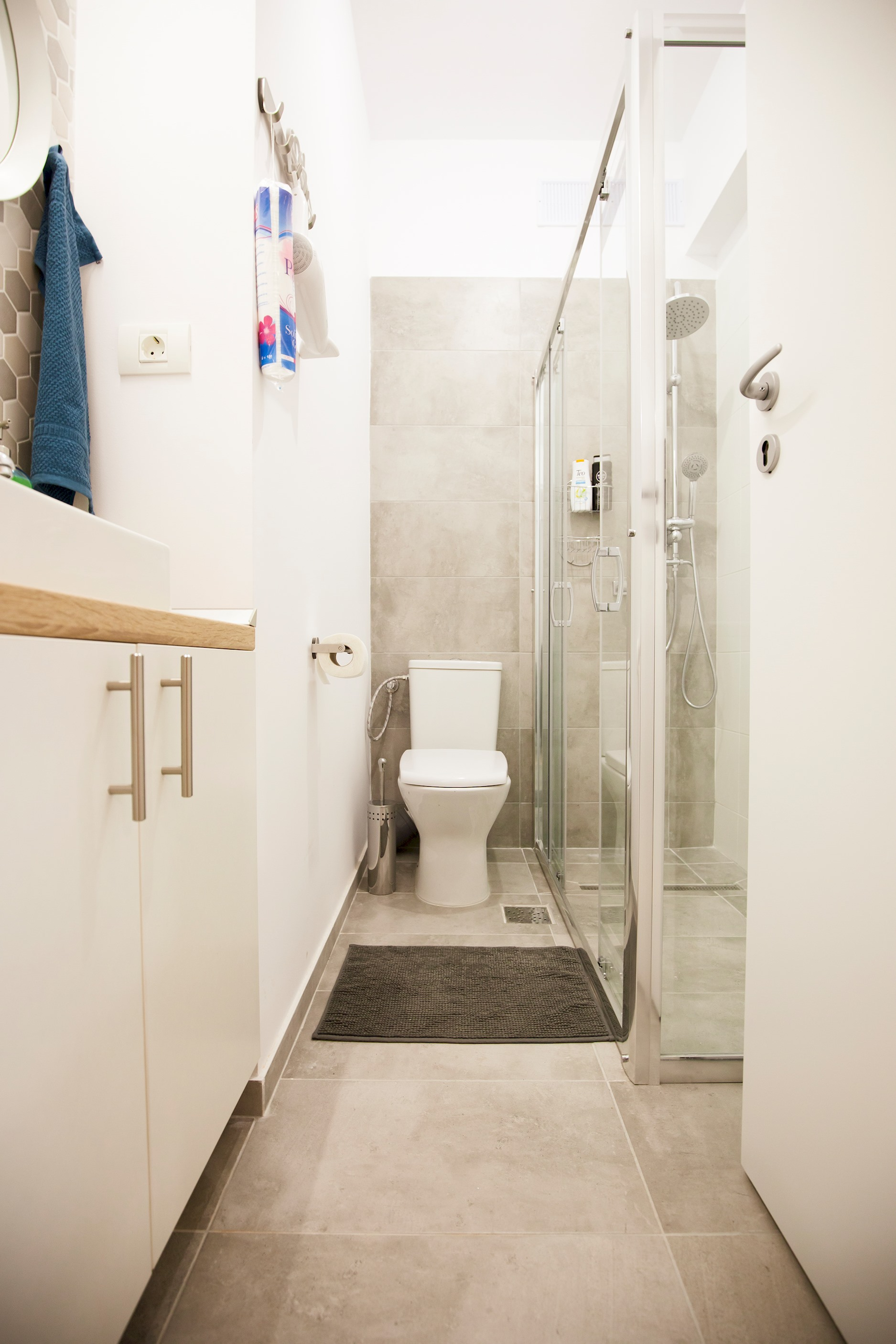 Ideal Studio photo 22453162
