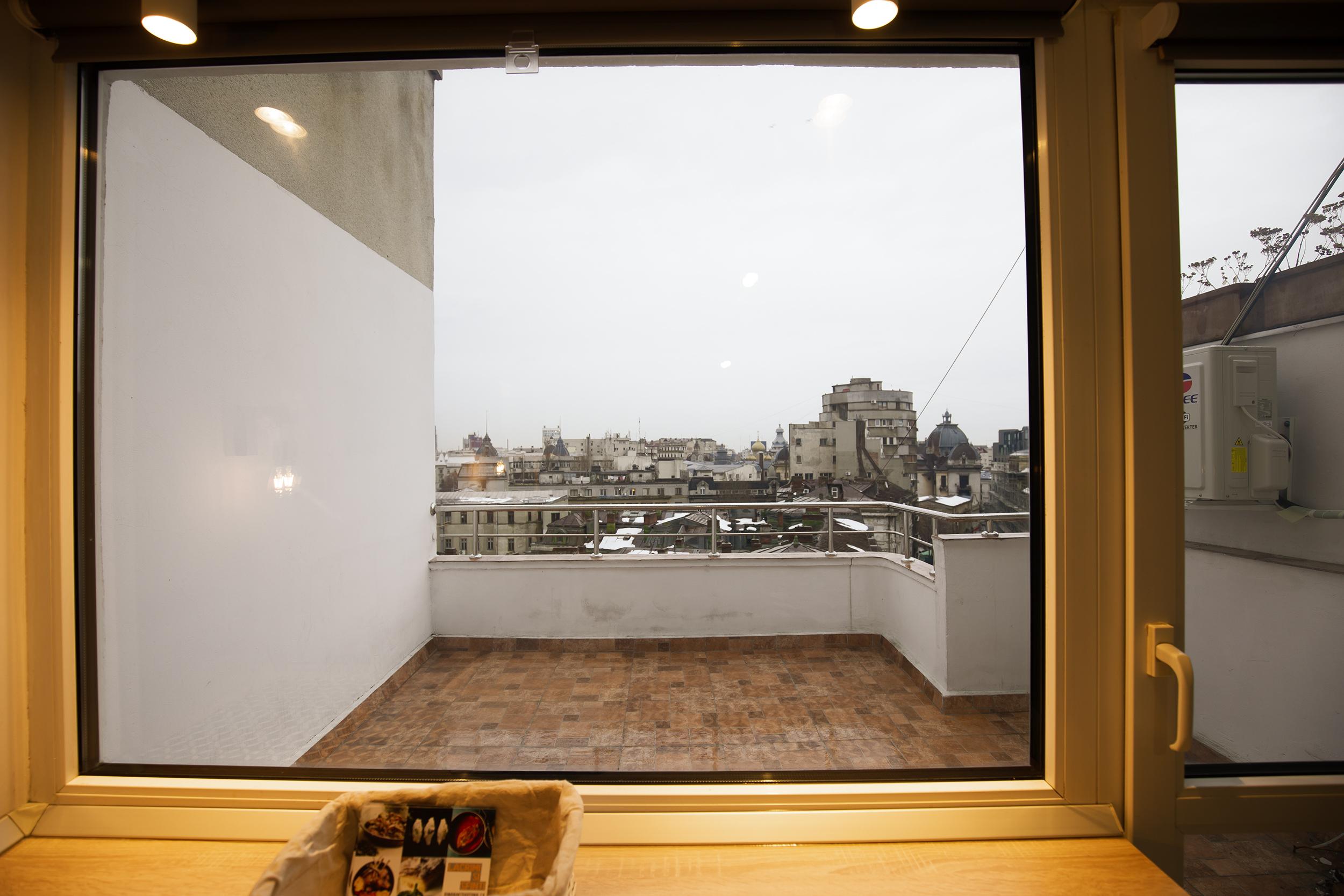 Apartment Ideal Studio photo 22465589