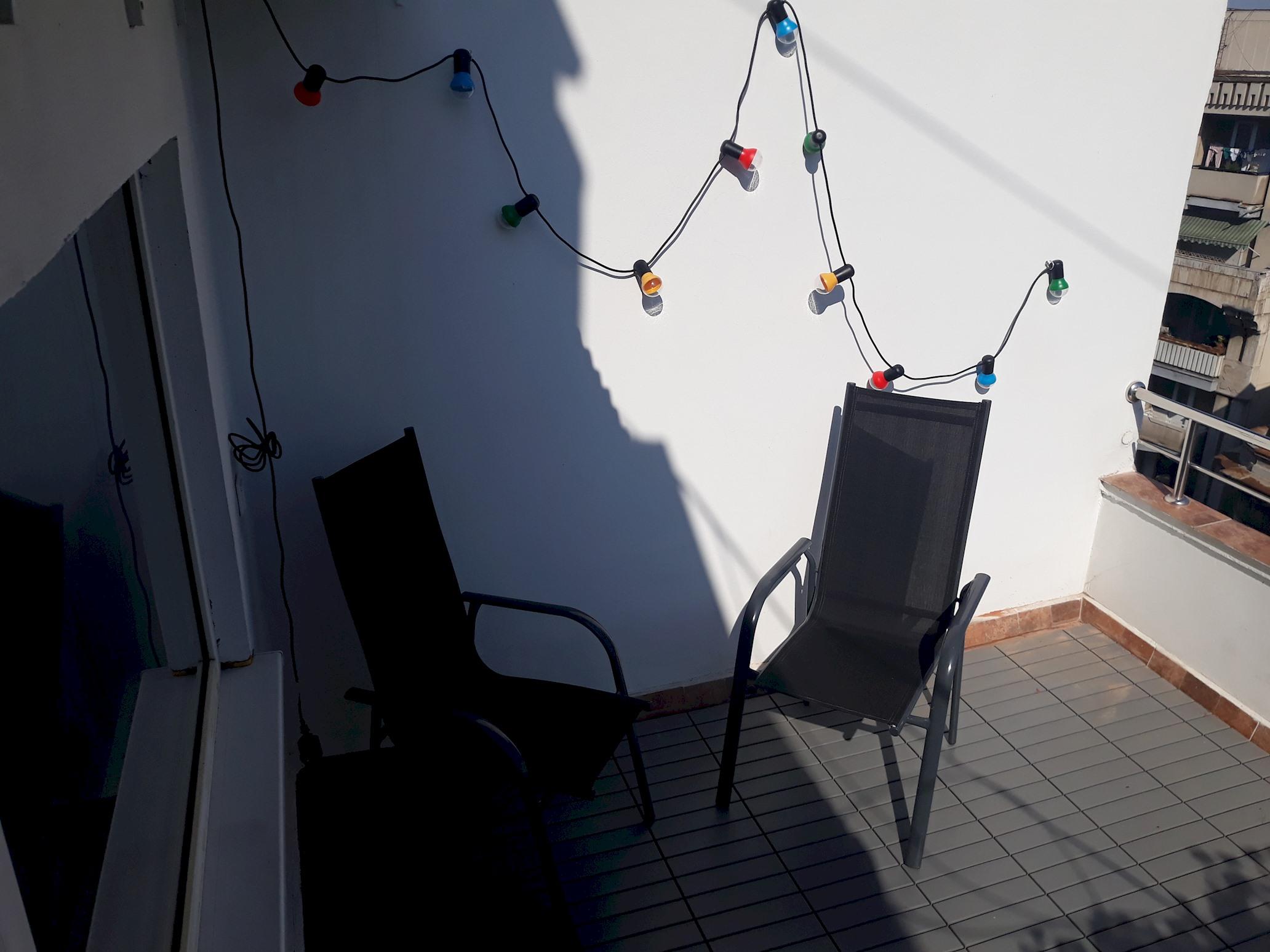 Apartment Ideal Studio photo 22466012