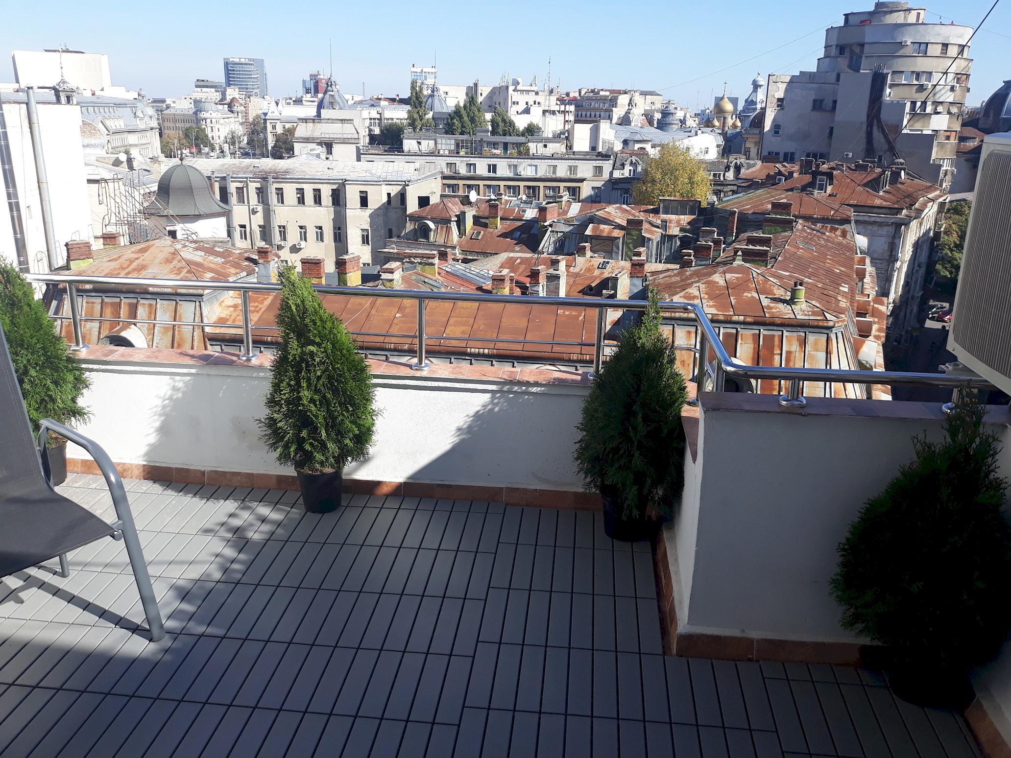 Apartment Ideal Studio photo 22466013