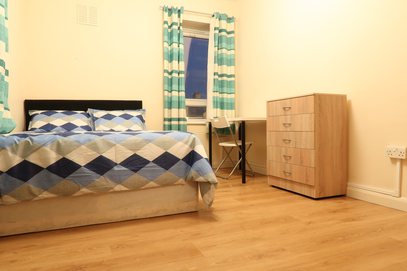 Apartment LIMBOROUGH HOUSE - DELUXE GUEST ROOM 4 photo 20296218