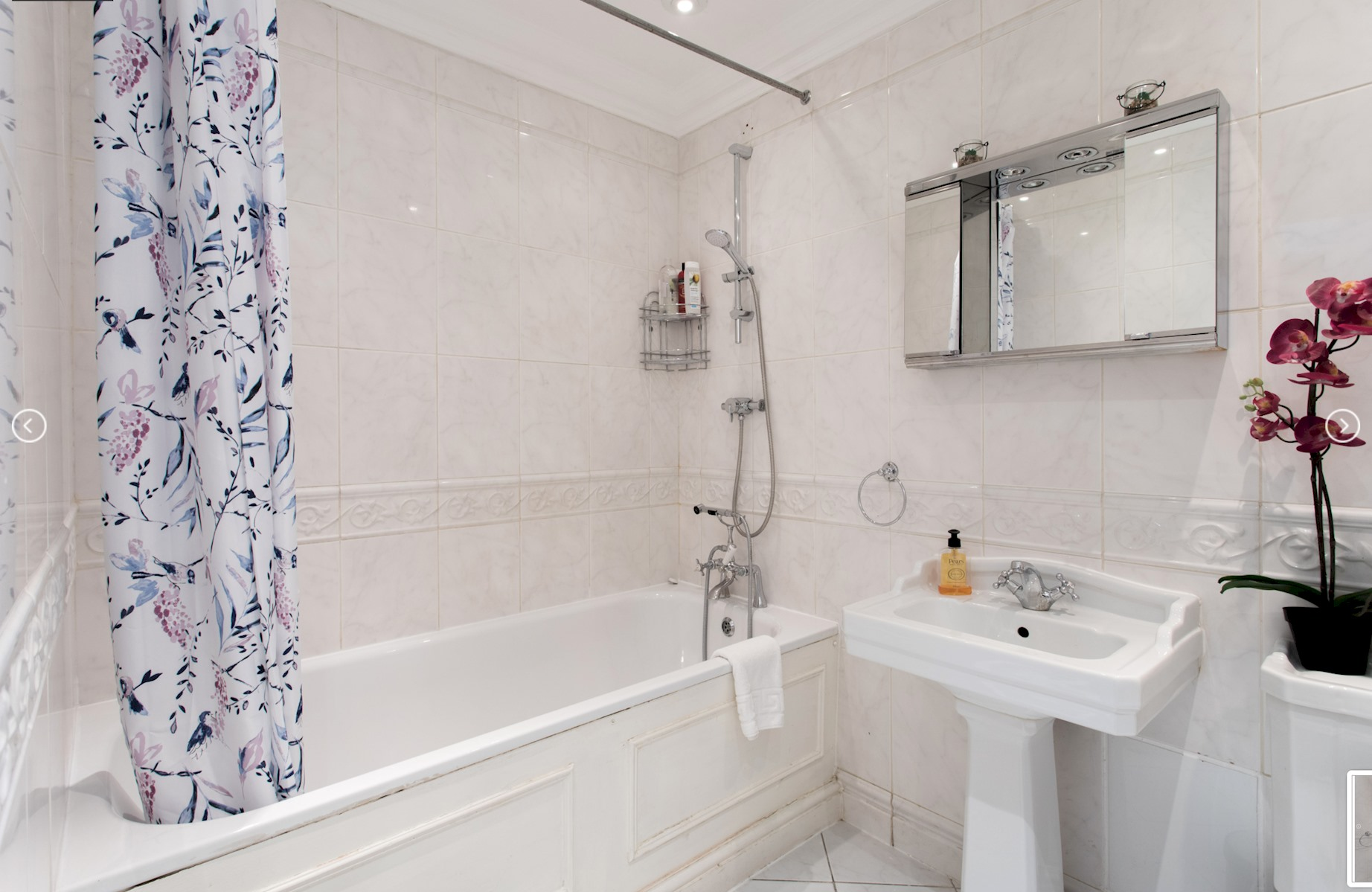 Mayfair Suite near Bond Street 4A (RU/CL) photo 20334656