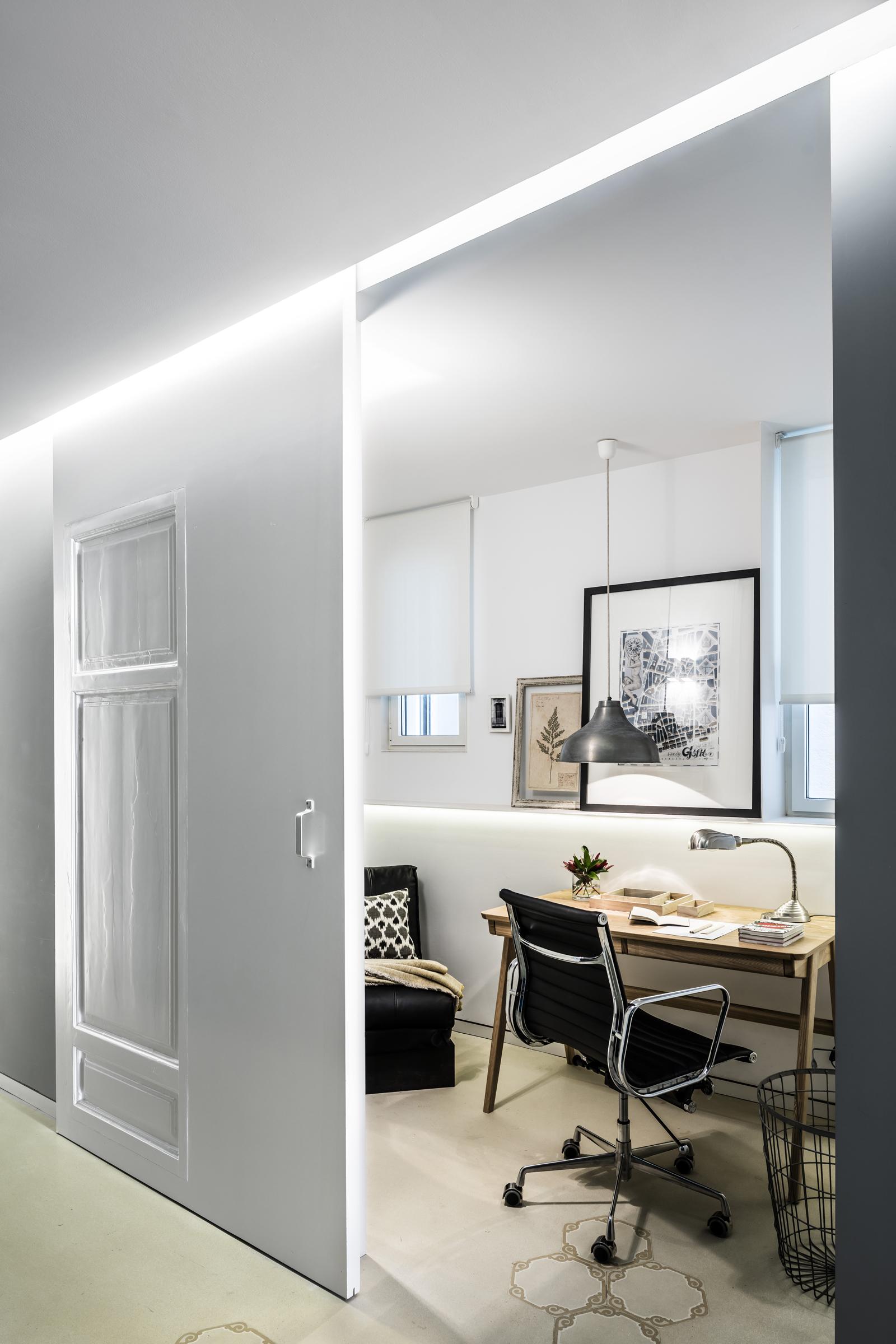 Apartment Luxury Apartment 3 bedrooms 3  2   photo 23380187