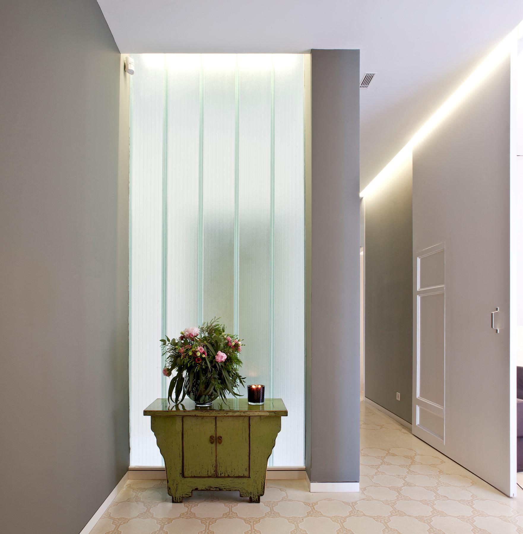 Apartment Luxury Apartment 3 bedrooms 3  2   photo 23380201