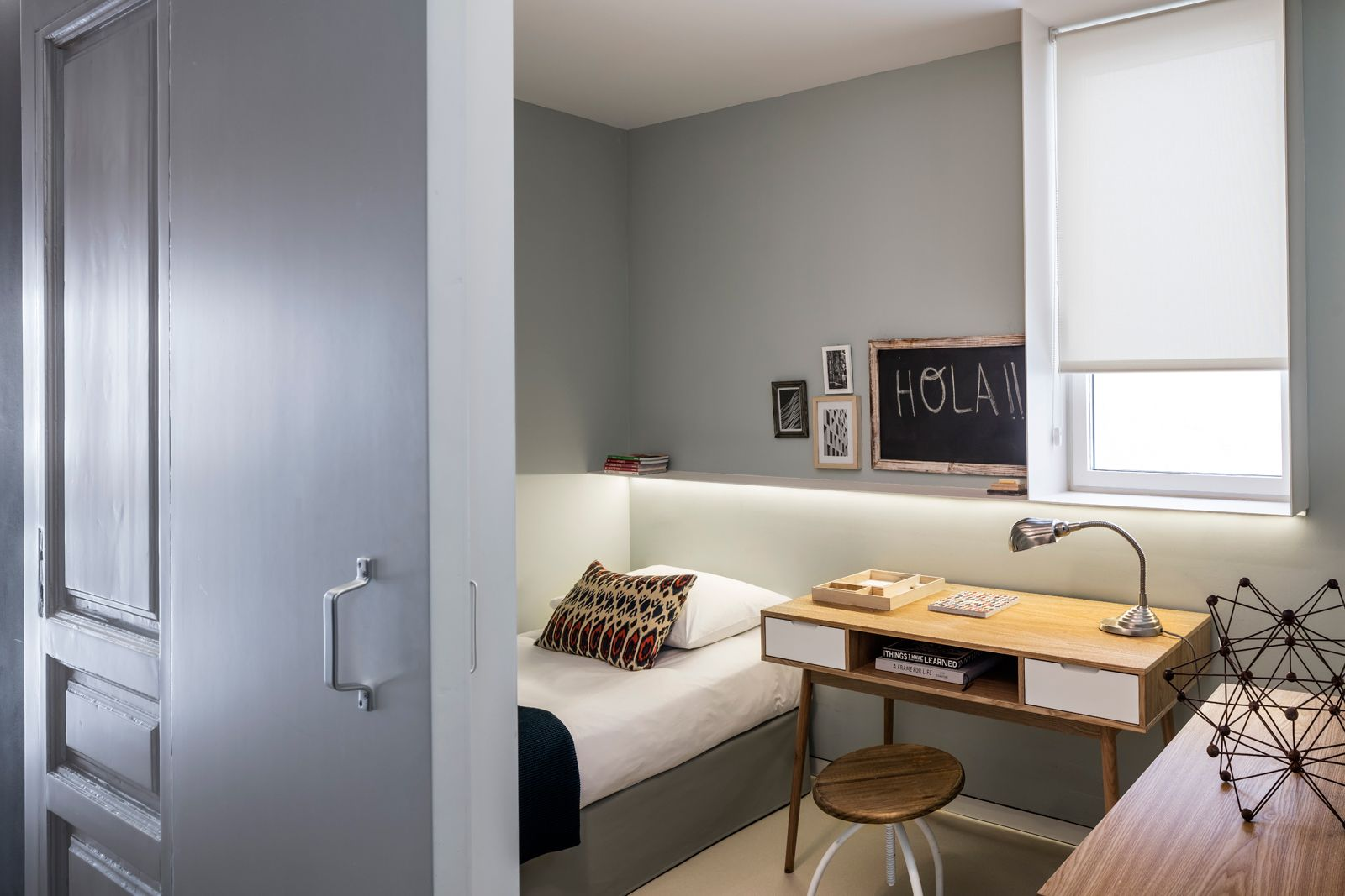 Apartment Luxury Apartment 4 bedrooms 1  1   photo 24429414