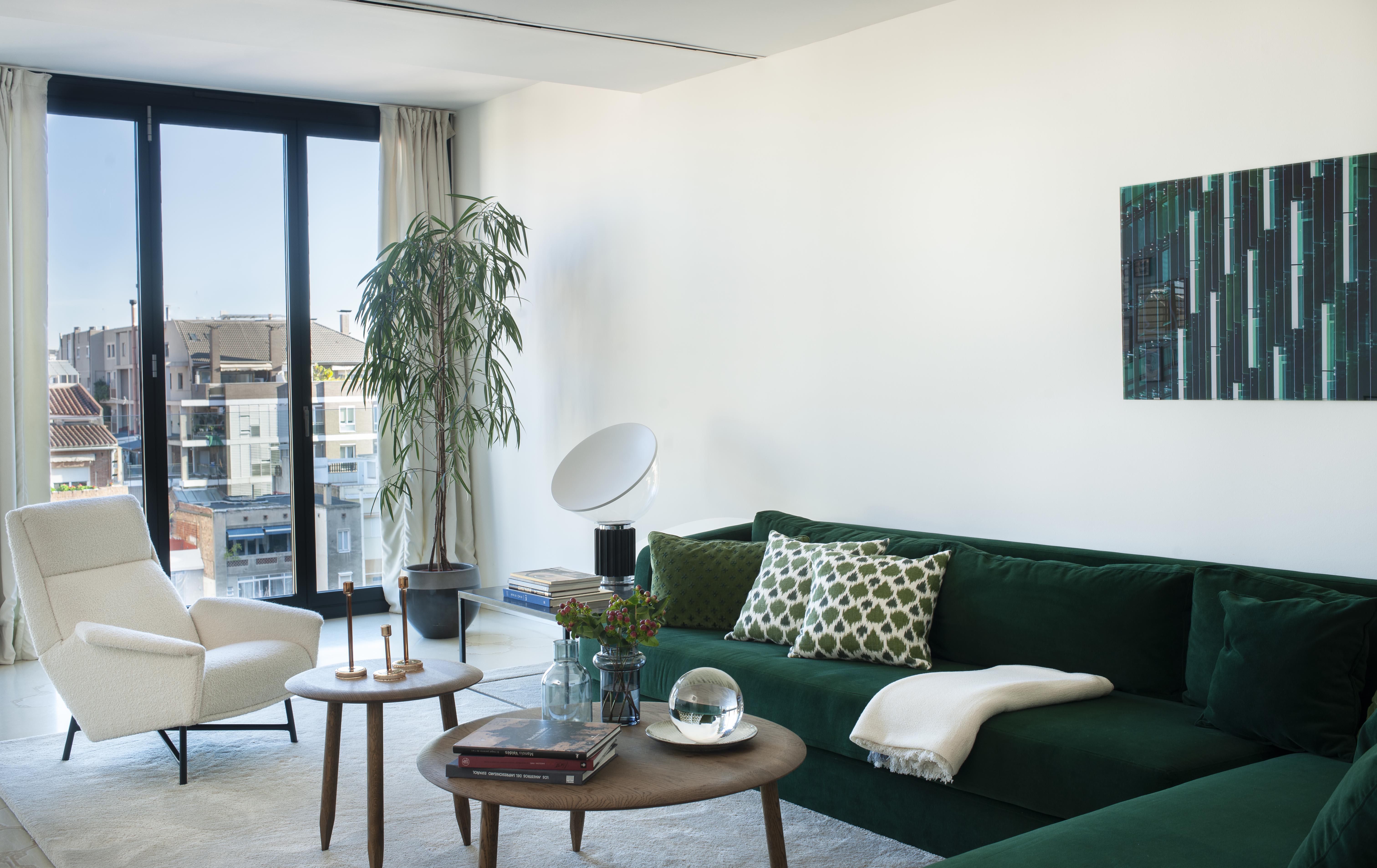 Apartment Luxury Apartment 4 bedrooms 4  1   photo 23315948