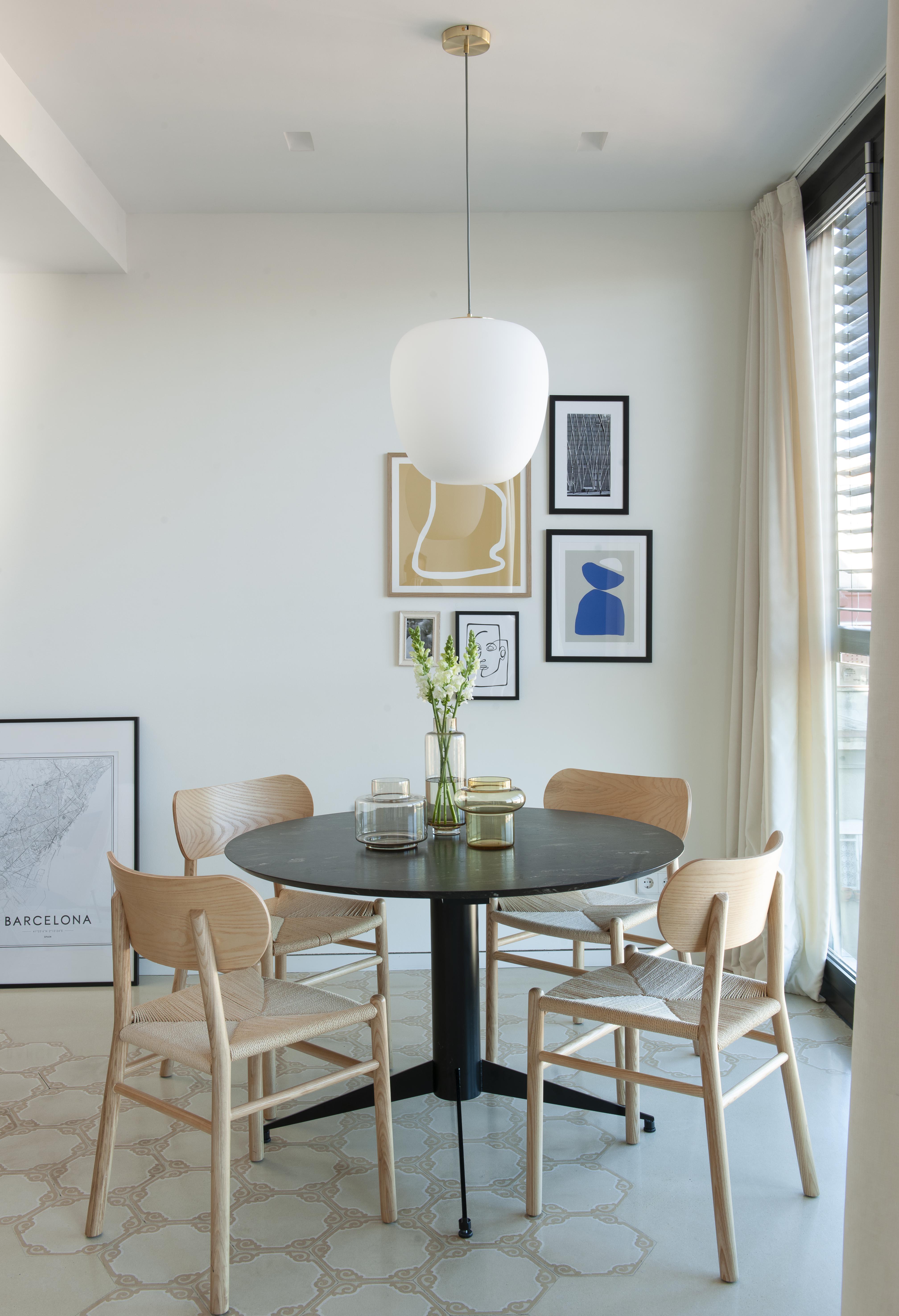 Apartment Luxury Apartment 4 bedrooms 4  1   photo 23315952