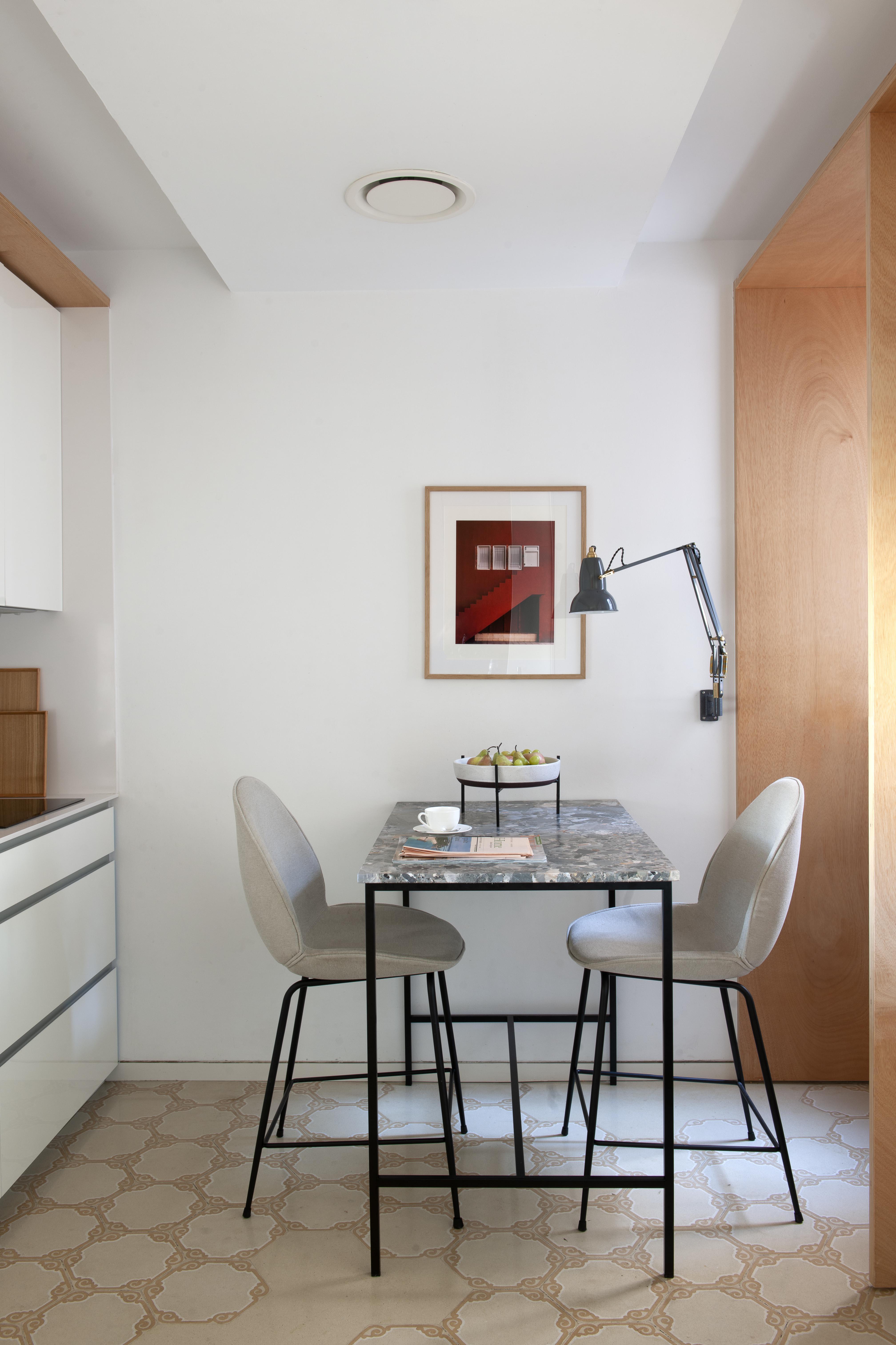 Apartment Luxury Apartment 4 bedrooms 4  1   photo 23315955