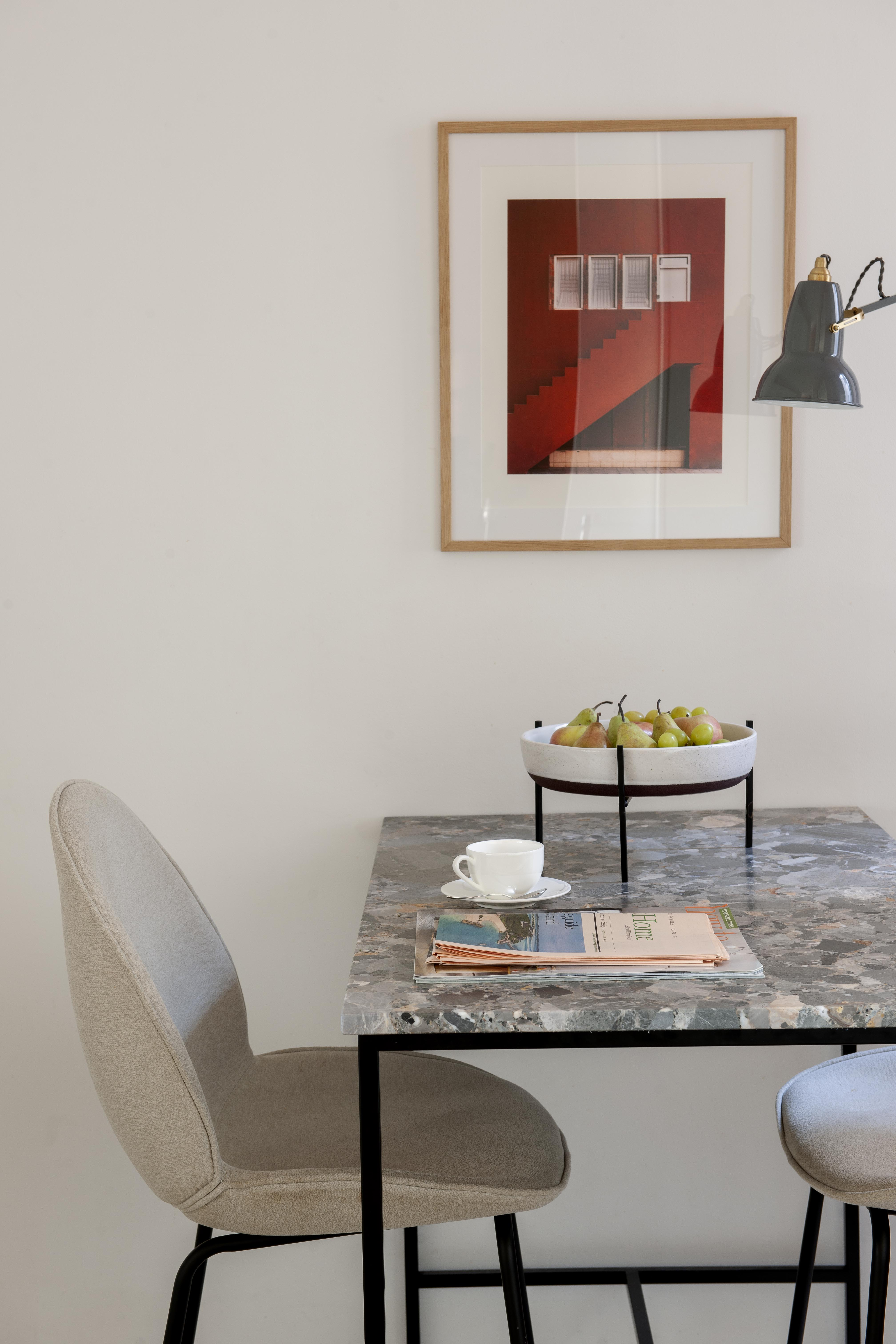 Apartment Luxury Apartment 4 bedrooms 4  1   photo 23315957