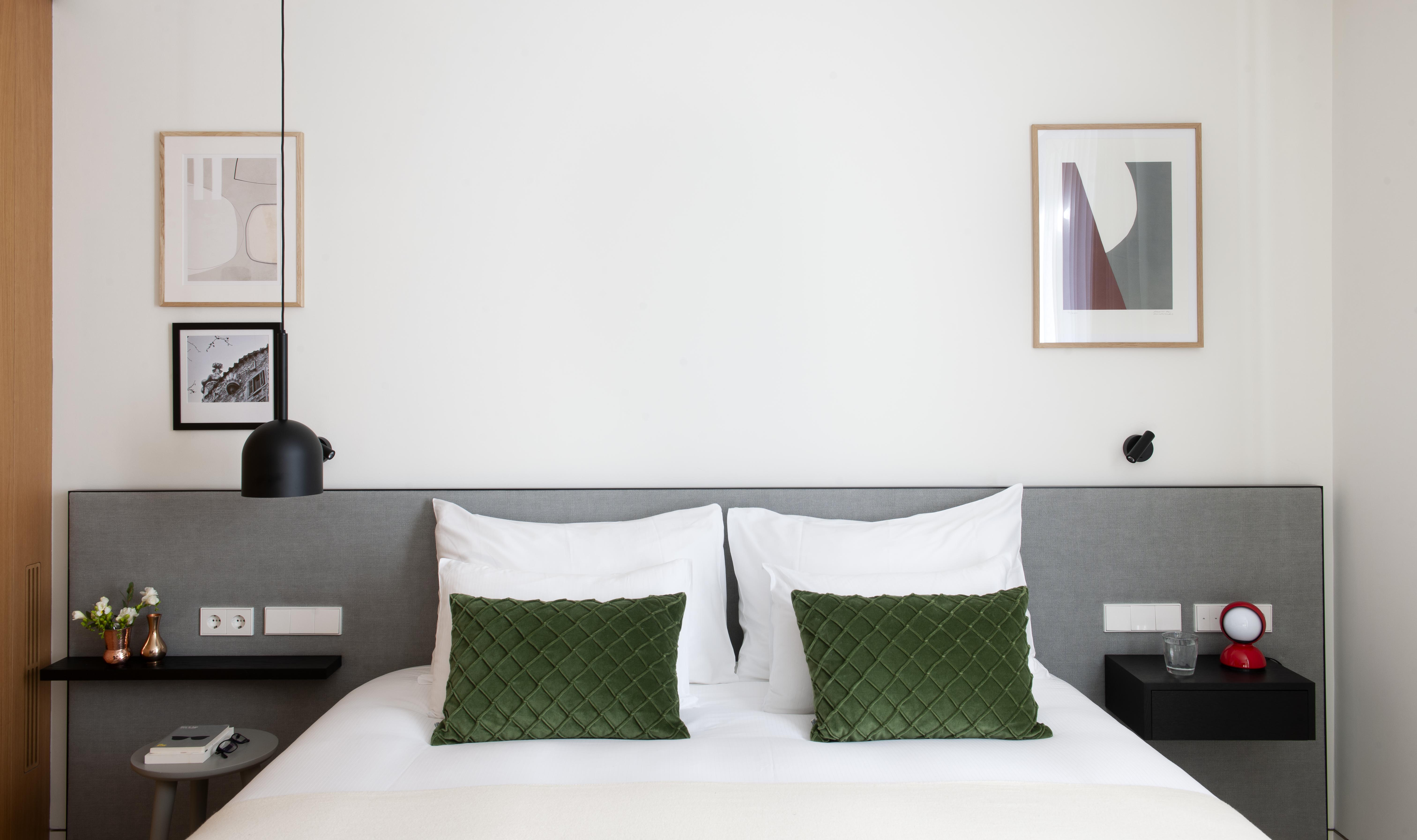 Apartment Luxury Apartment 4 bedrooms 4  1   photo 23315959