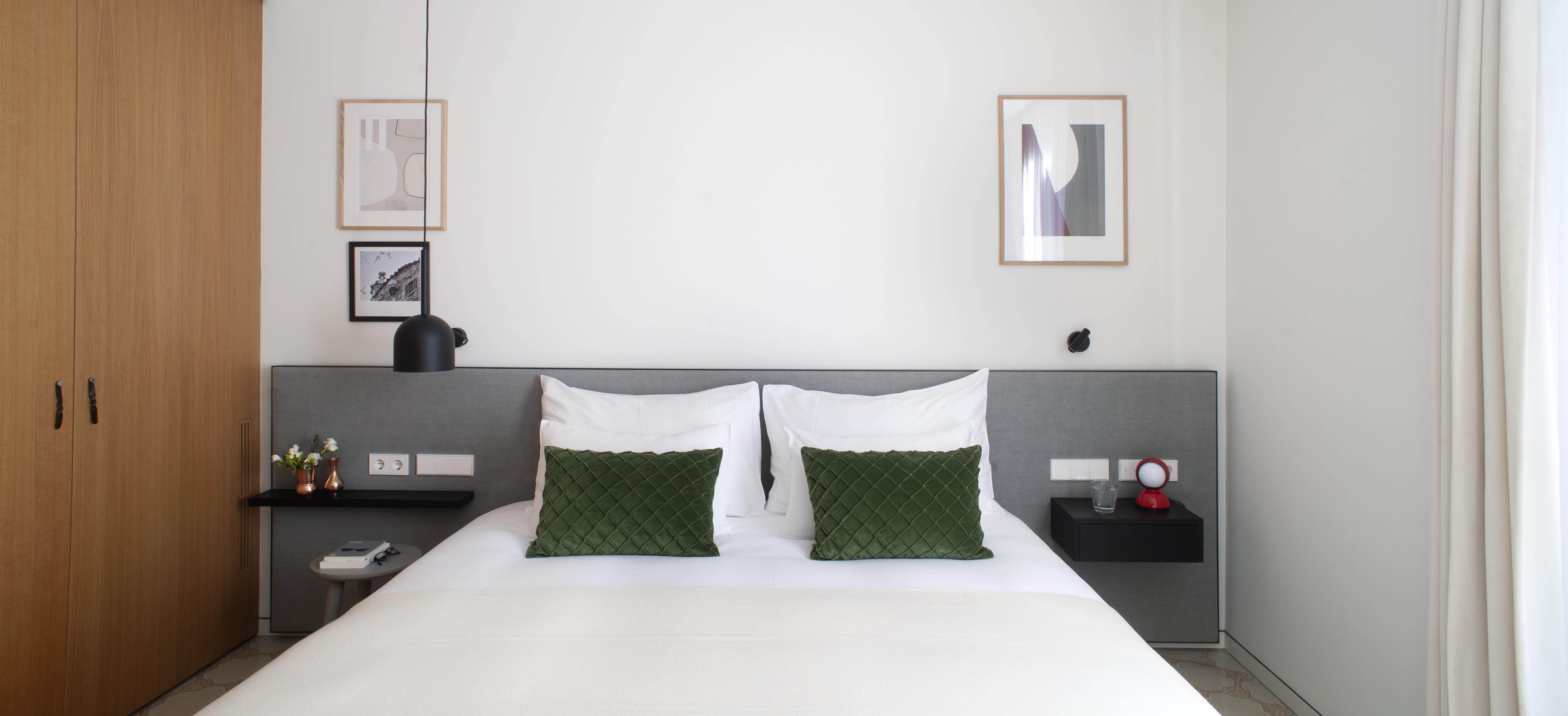 Apartment Luxury Apartment 4 bedrooms 4  1   photo 23315961