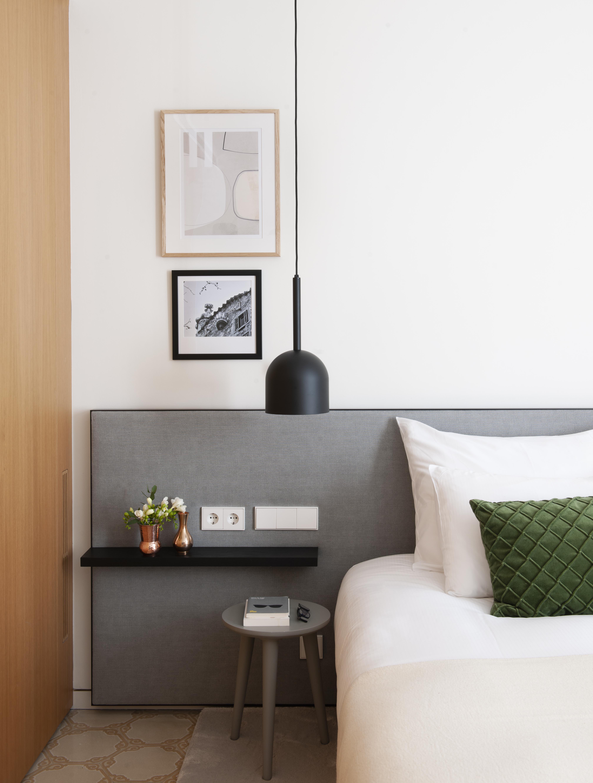 Apartment Luxury Apartment 4 bedrooms 4  1   photo 23315964