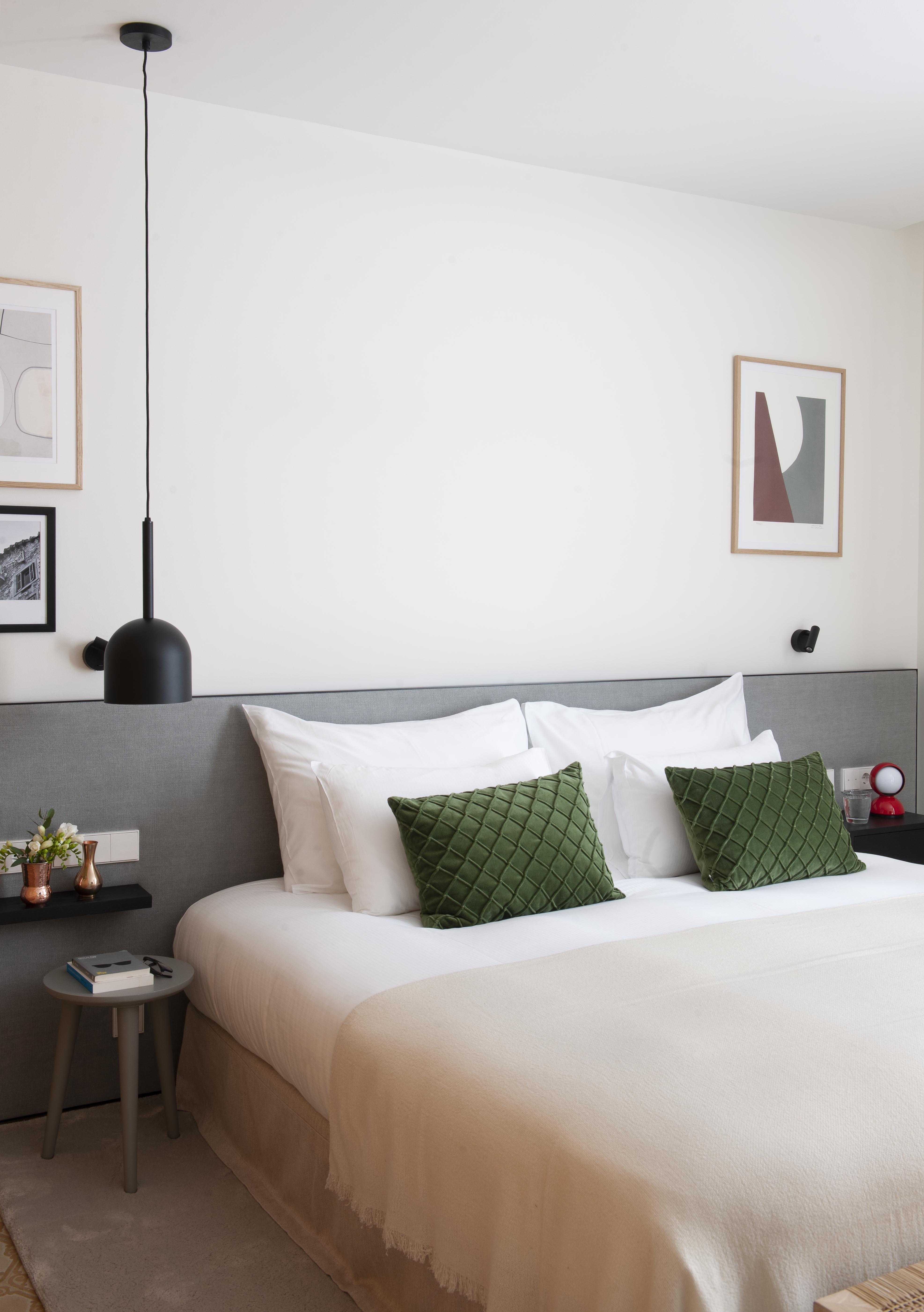 Apartment Luxury Apartment 4 bedrooms 4  1   photo 23315965