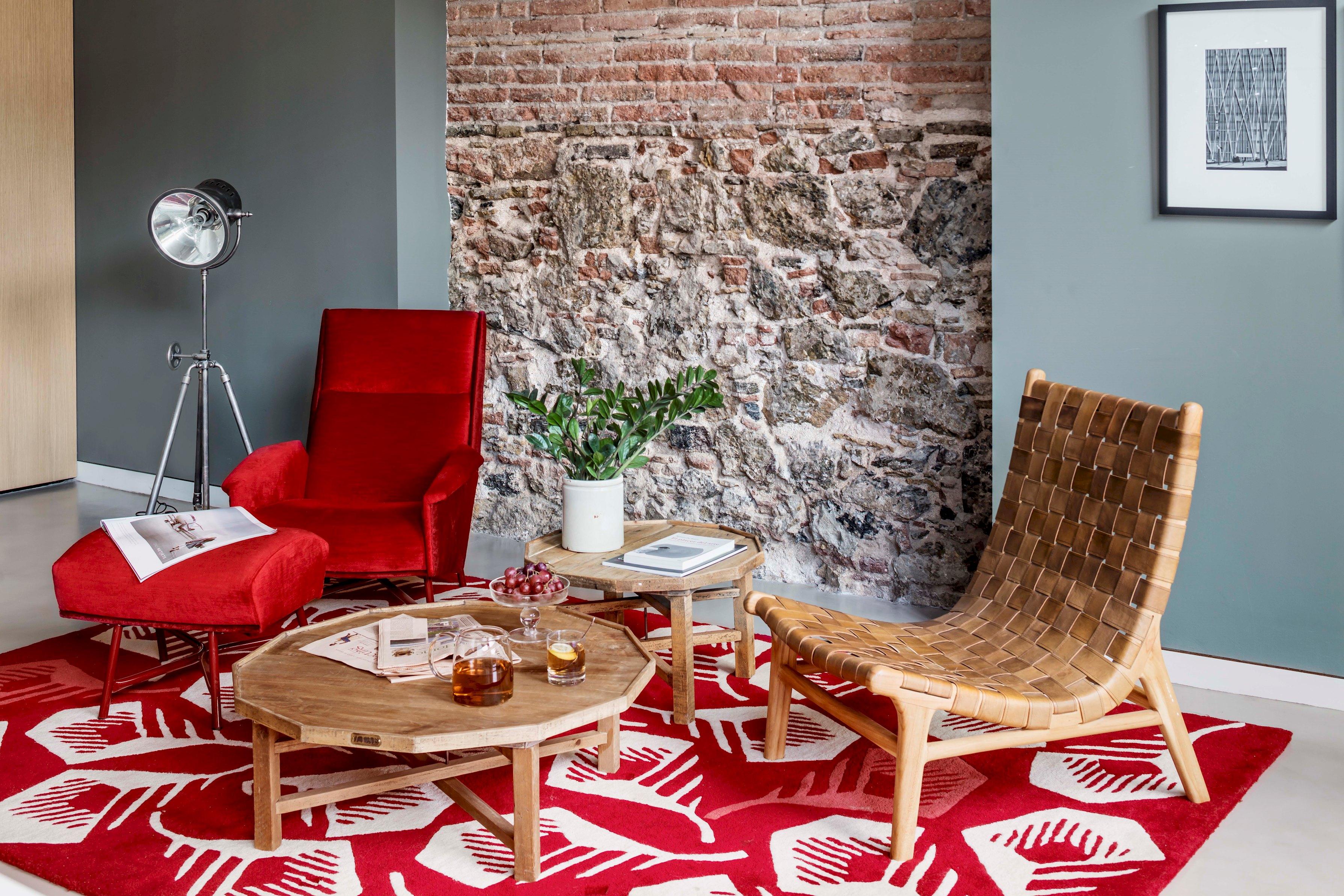 Luxury Apartment 2 bedrooms Loft 1 photo 23407489