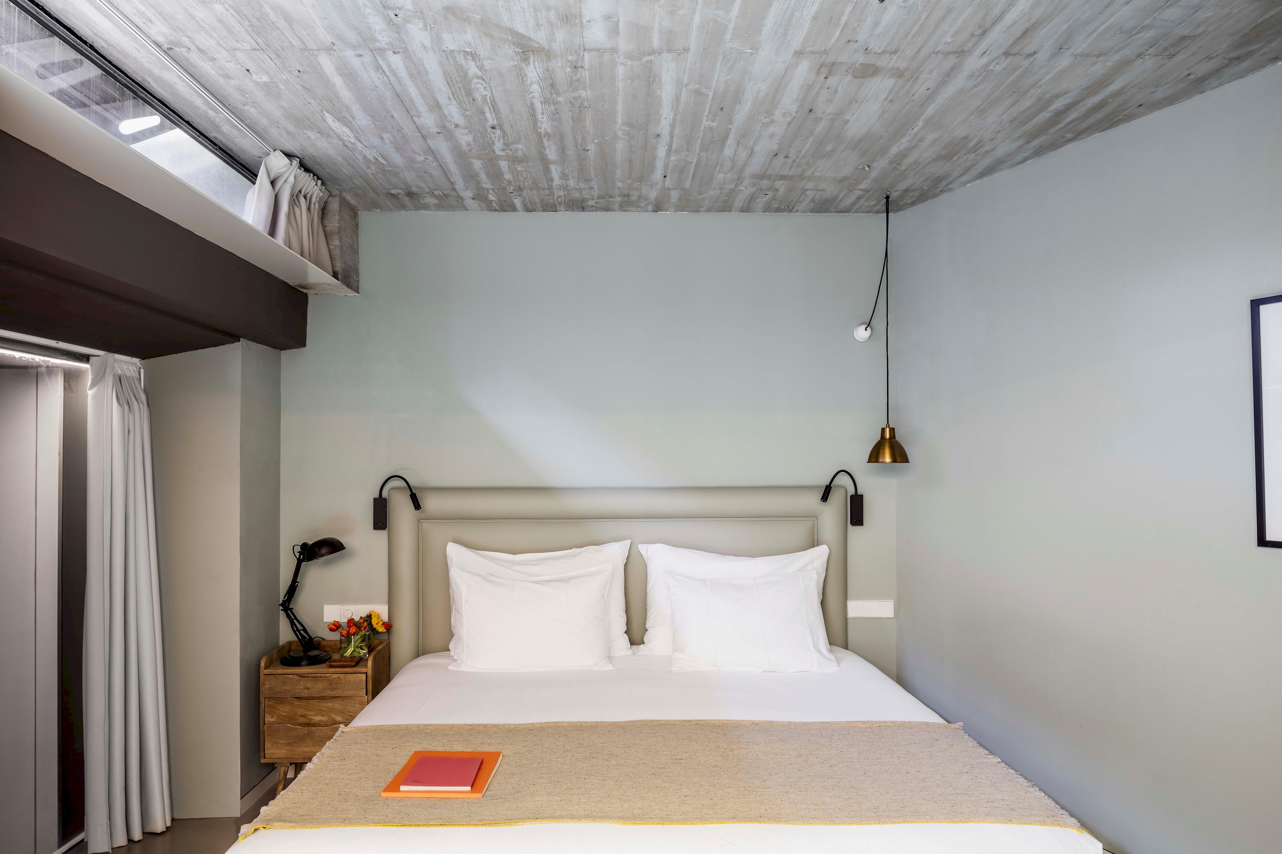 Luxury Apartment 2 bedrooms Loft 1 photo 23407491