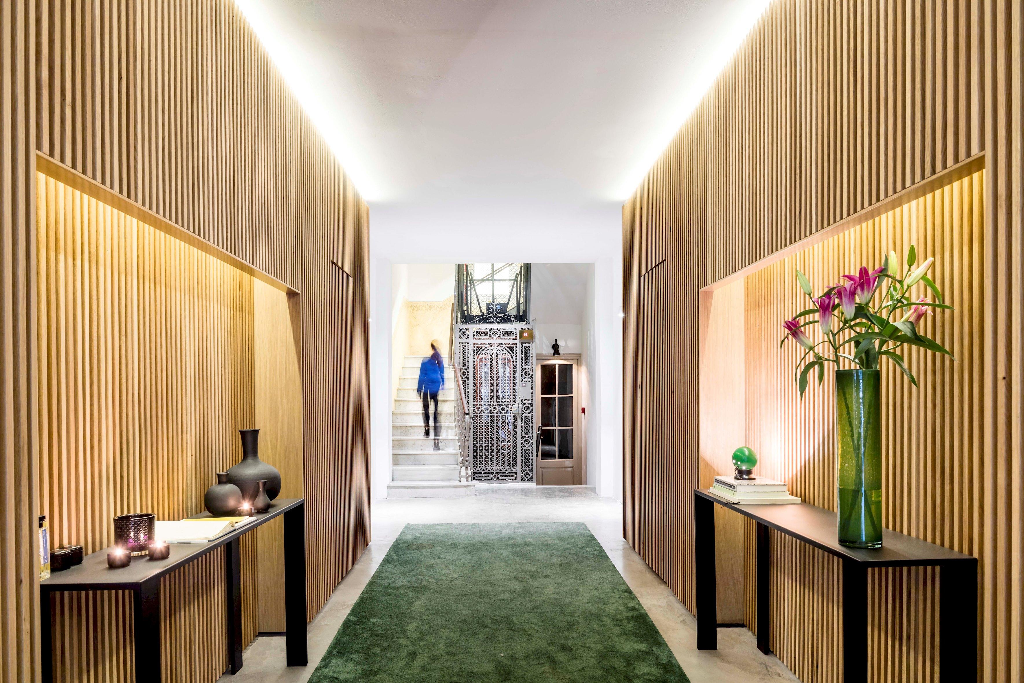 Apartment Luxury Apartment 2 bedrooms Loft 1 photo 23407512