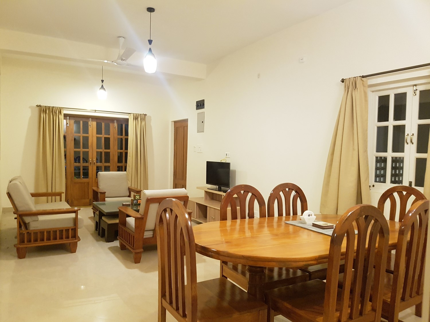 34) Exclusive Apartment Very Close To Beach & Wifi photo 18914604