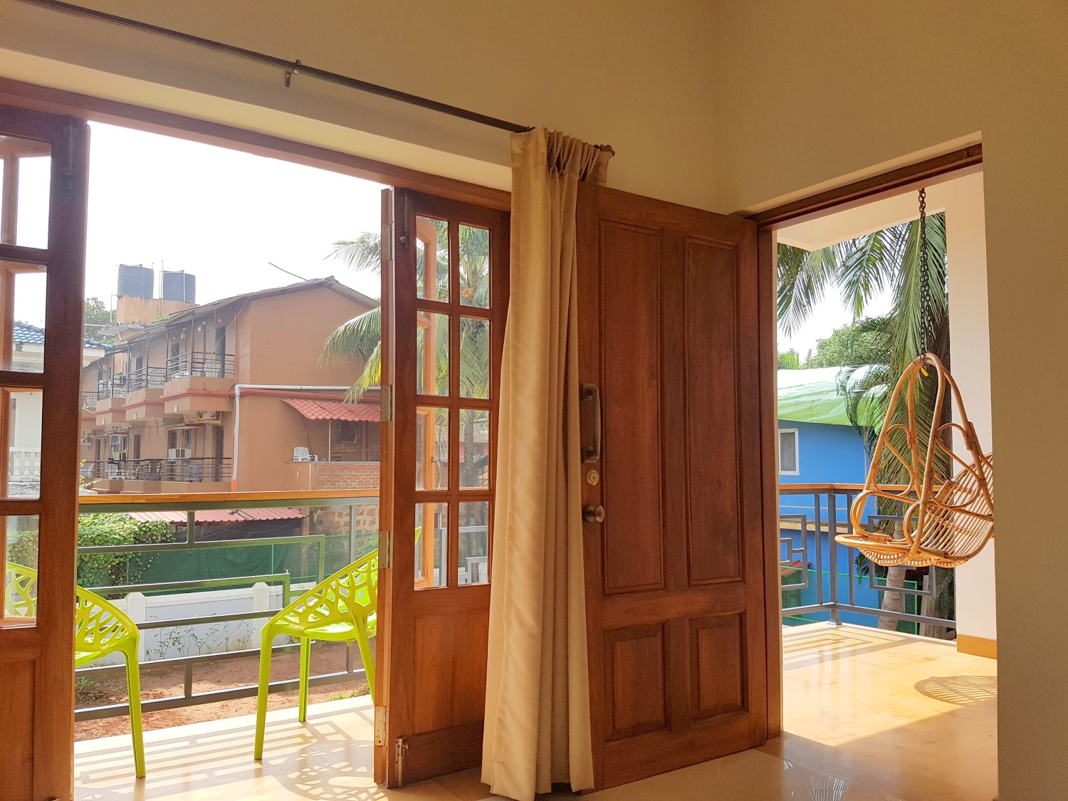 34) Exclusive Apartment Very Close To Beach & Wifi photo 18914606