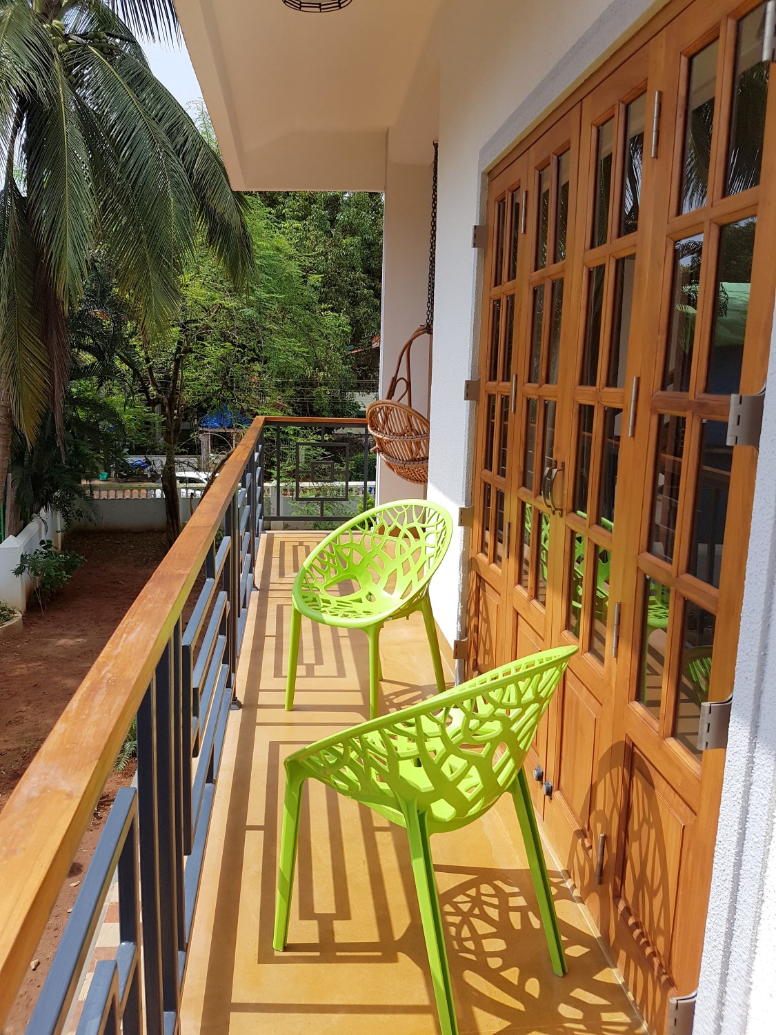 34) Exclusive Apartment Very Close To Beach & Wifi photo 18819772