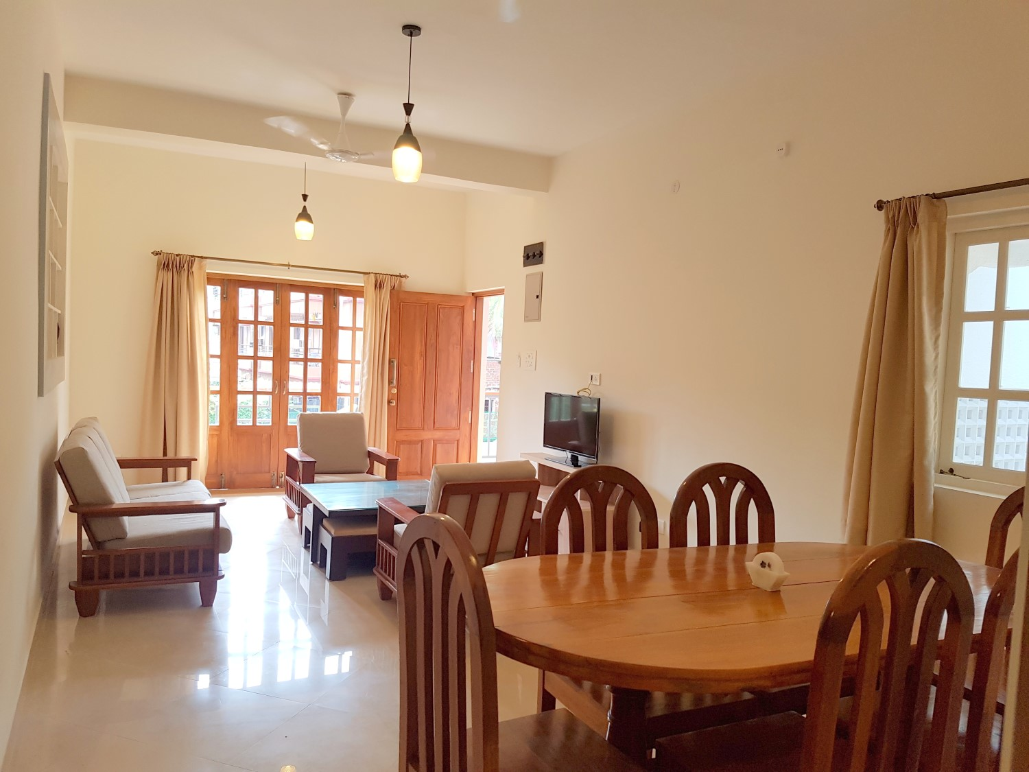 34) Exclusive Apartment Very Close To Beach & Wifi photo 18914610