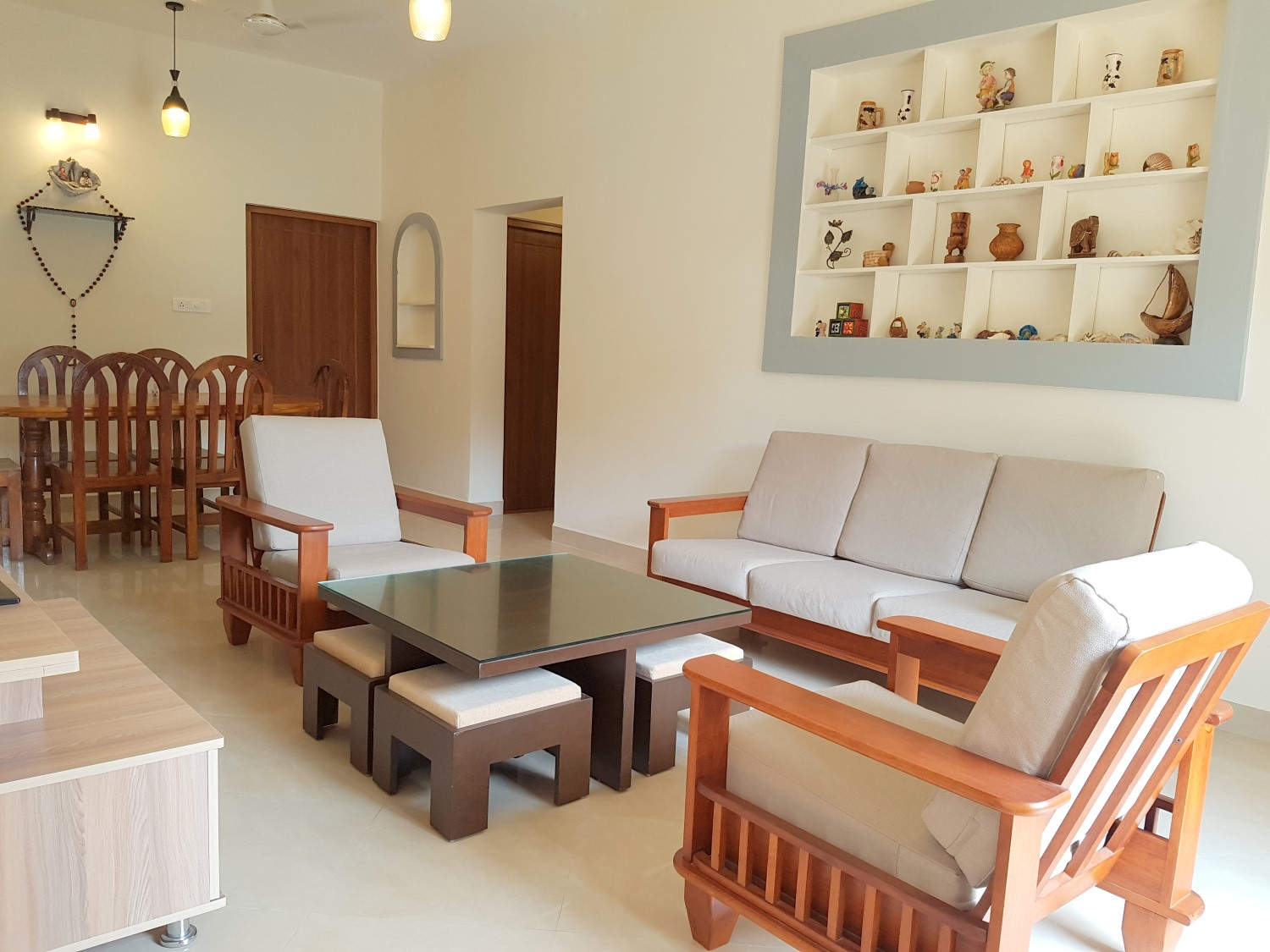 Apartment 34  Exclusive Apartment Very Close To Beach   Wifi photo 18914612