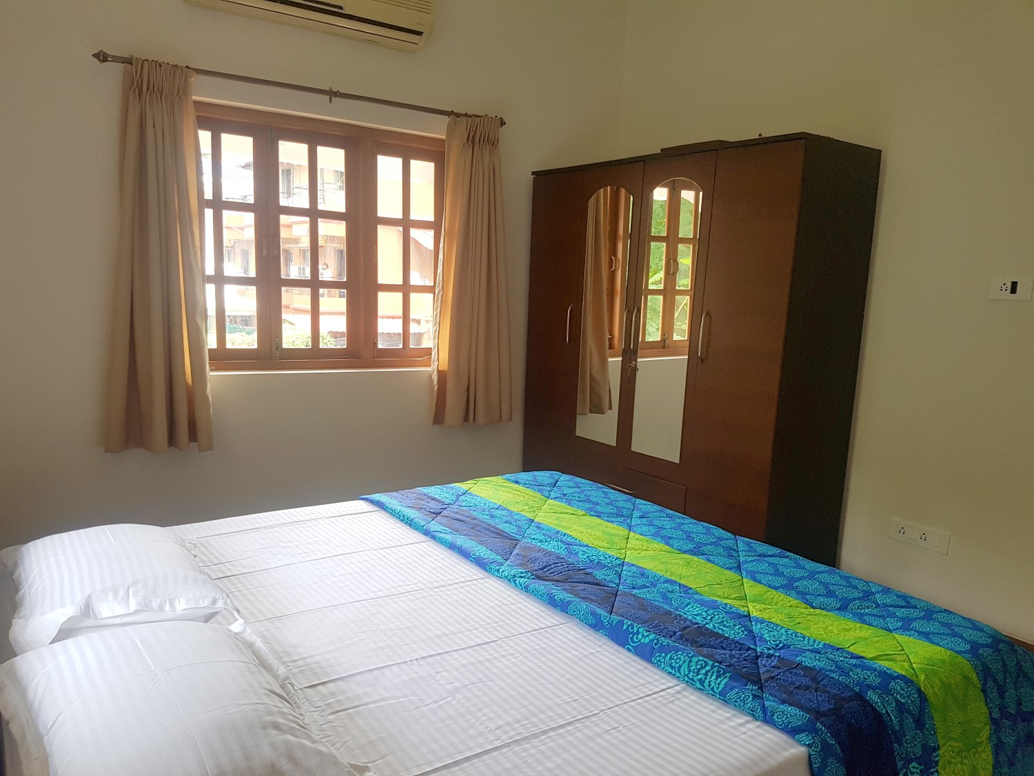 34) Exclusive Apartment Very Close To Beach & Wifi photo 20445207