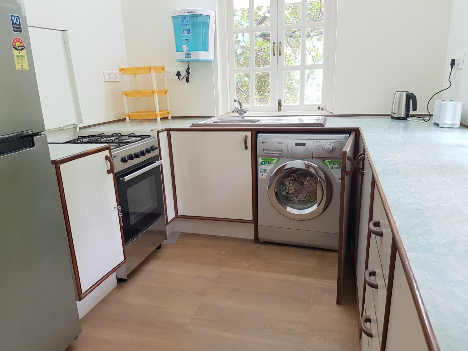 34) Exclusive Apartment Very Close To Beach & Wifi photo 18914608