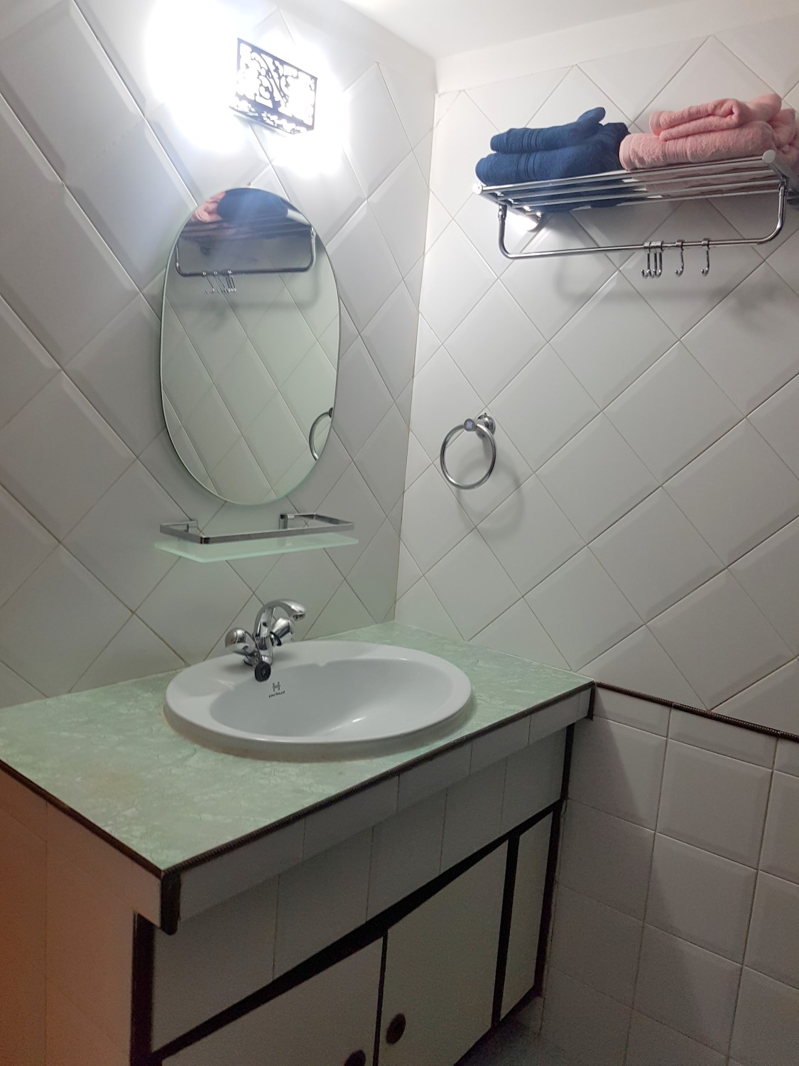 Apartment 34  Exclusive Apartment Very Close To Beach   Wifi photo 18819776