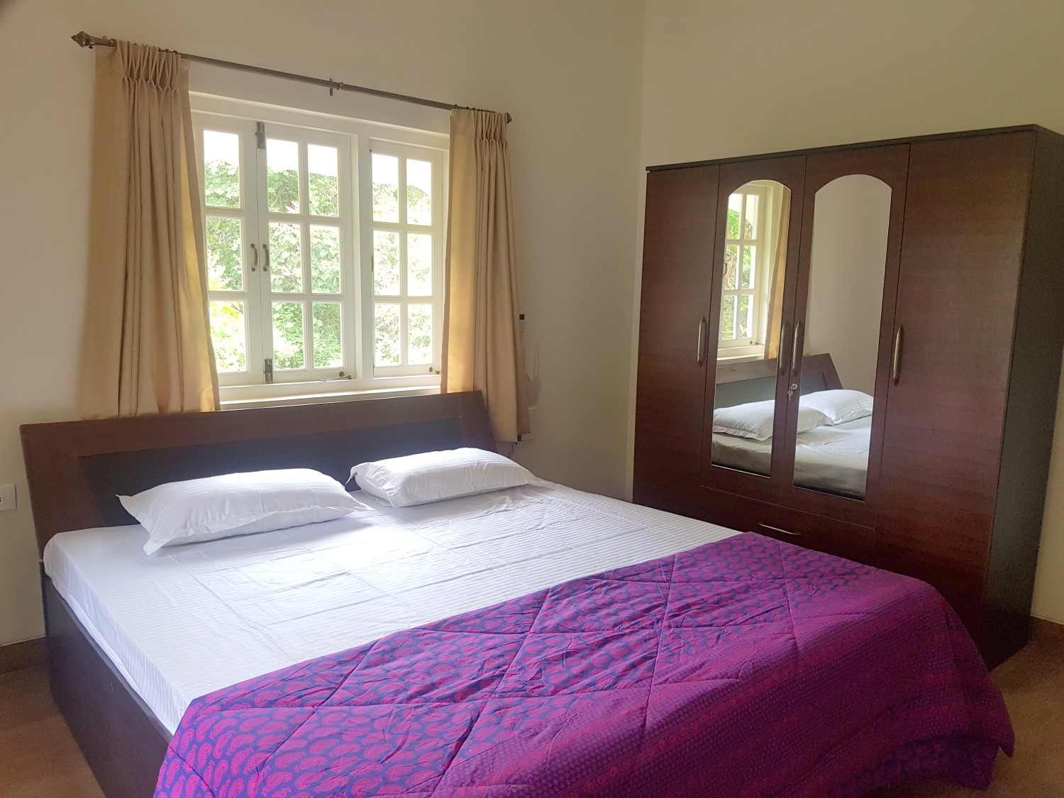 Apartment 34  Exclusive Apartment Very Close To Beach   Wifi photo 18589028