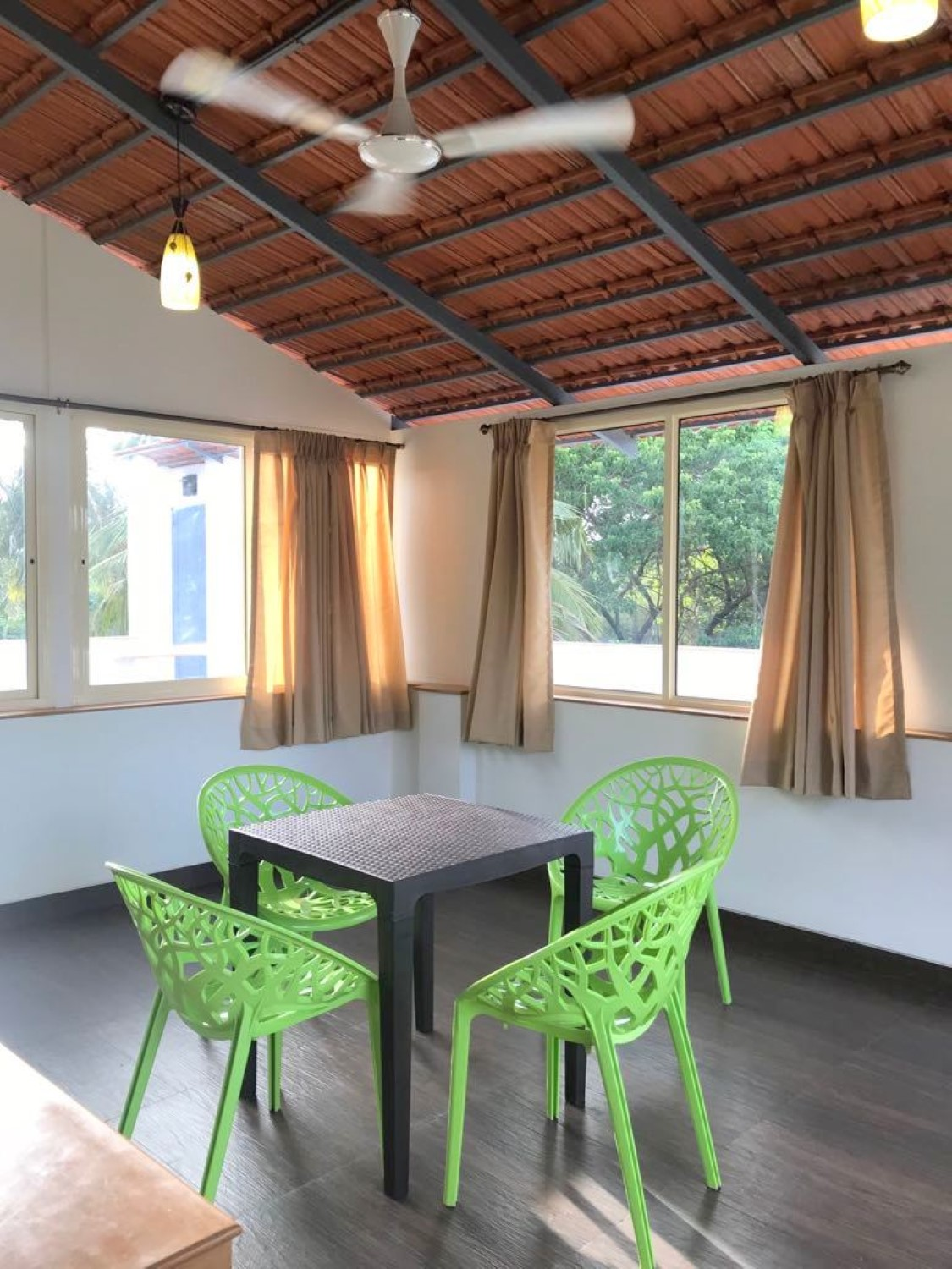 34) Exclusive Apartment Very Close To Beach & Wifi photo 12152056