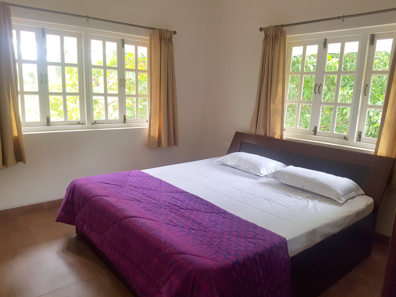 Apartment 34  Exclusive Apartment Very Close To Beach   Wifi photo 18914616