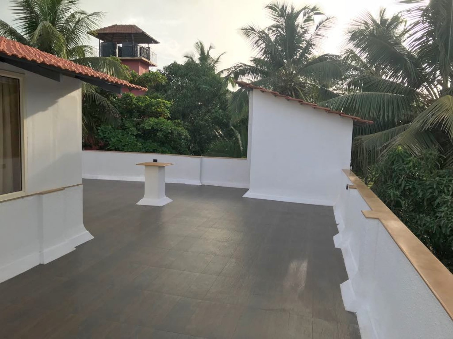 Apartment 34  Exclusive Apartment Very Close To Beach   Wifi photo 19031118
