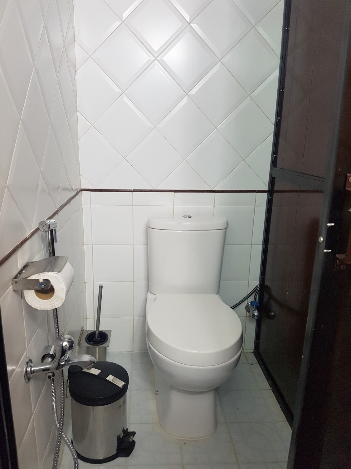 Apartment 34  Exclusive Apartment Very Close To Beach   Wifi photo 19031120